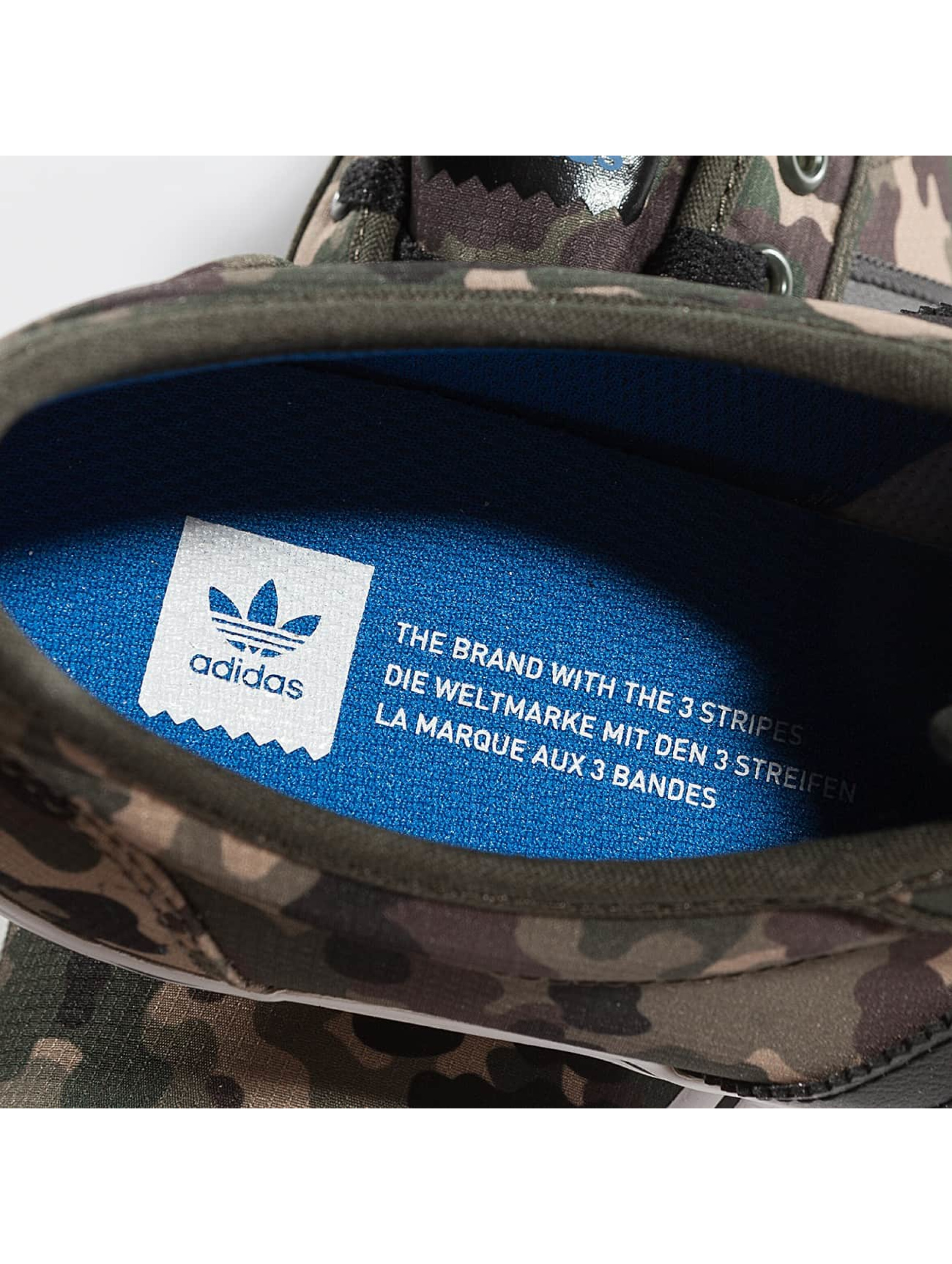 adidas Sneakers Adi-Ease camouflage