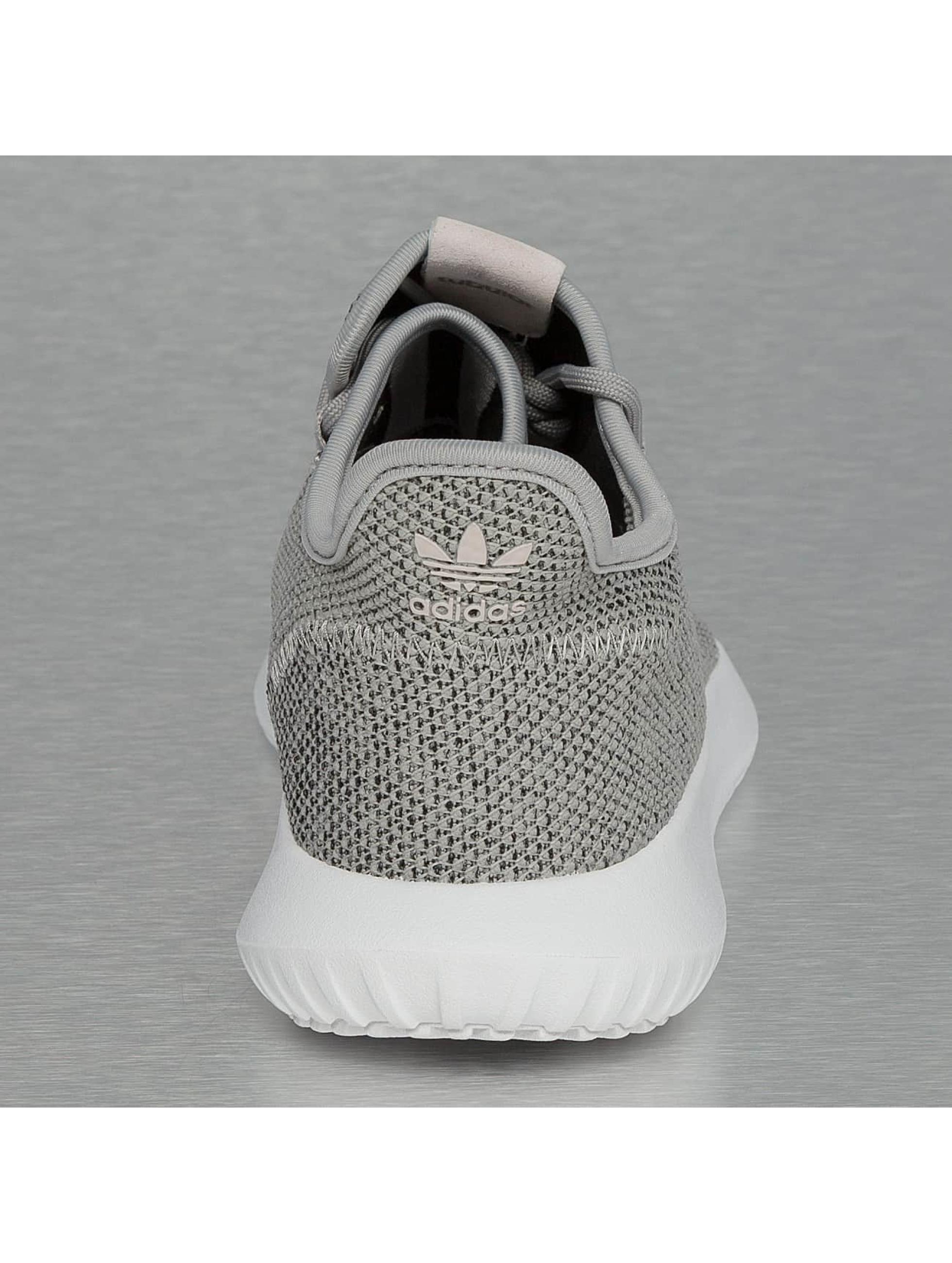 adidas Sneakers Tubular Shadow W gray