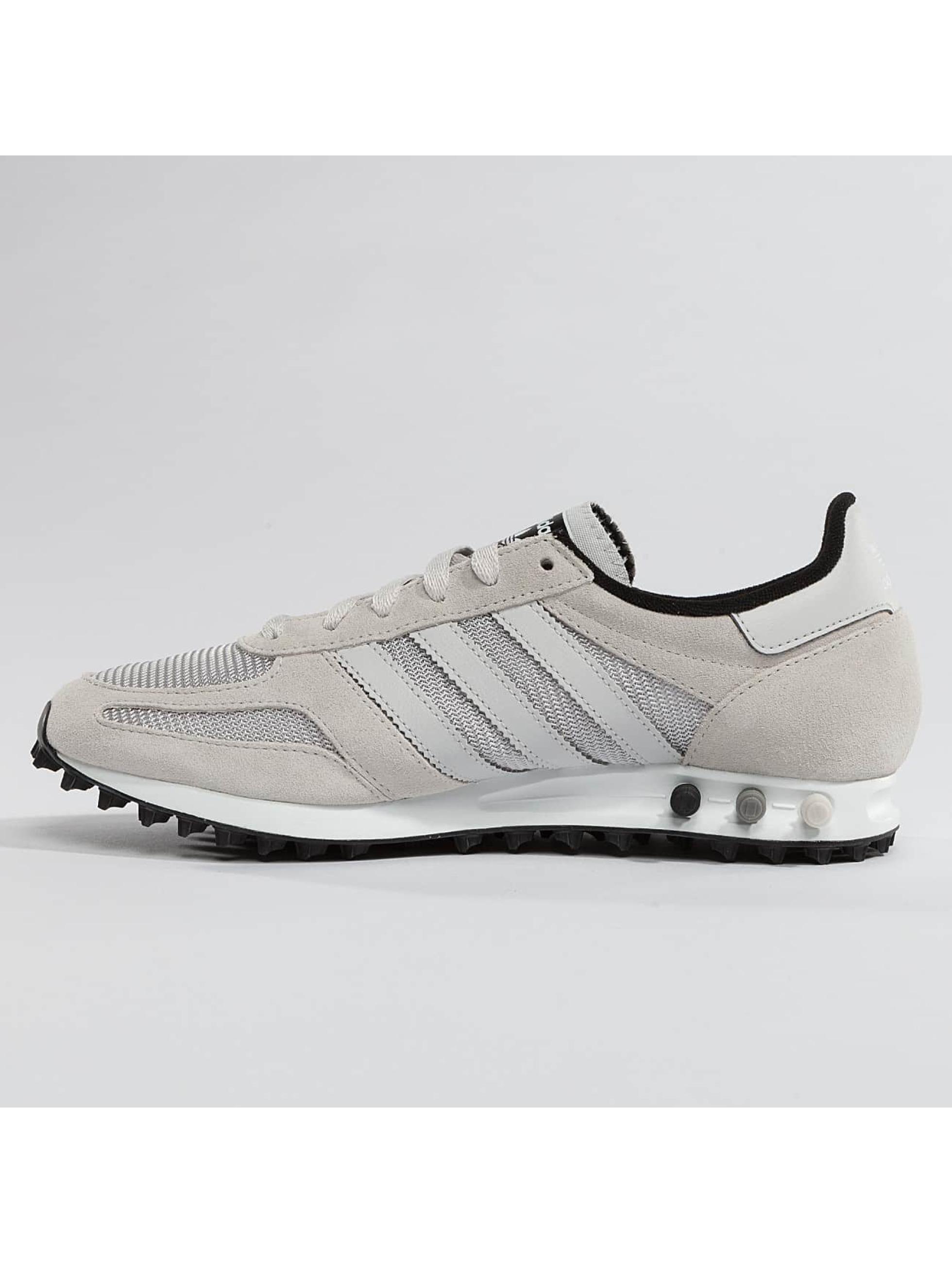 adidas Sneakers LA Trainer OG gray