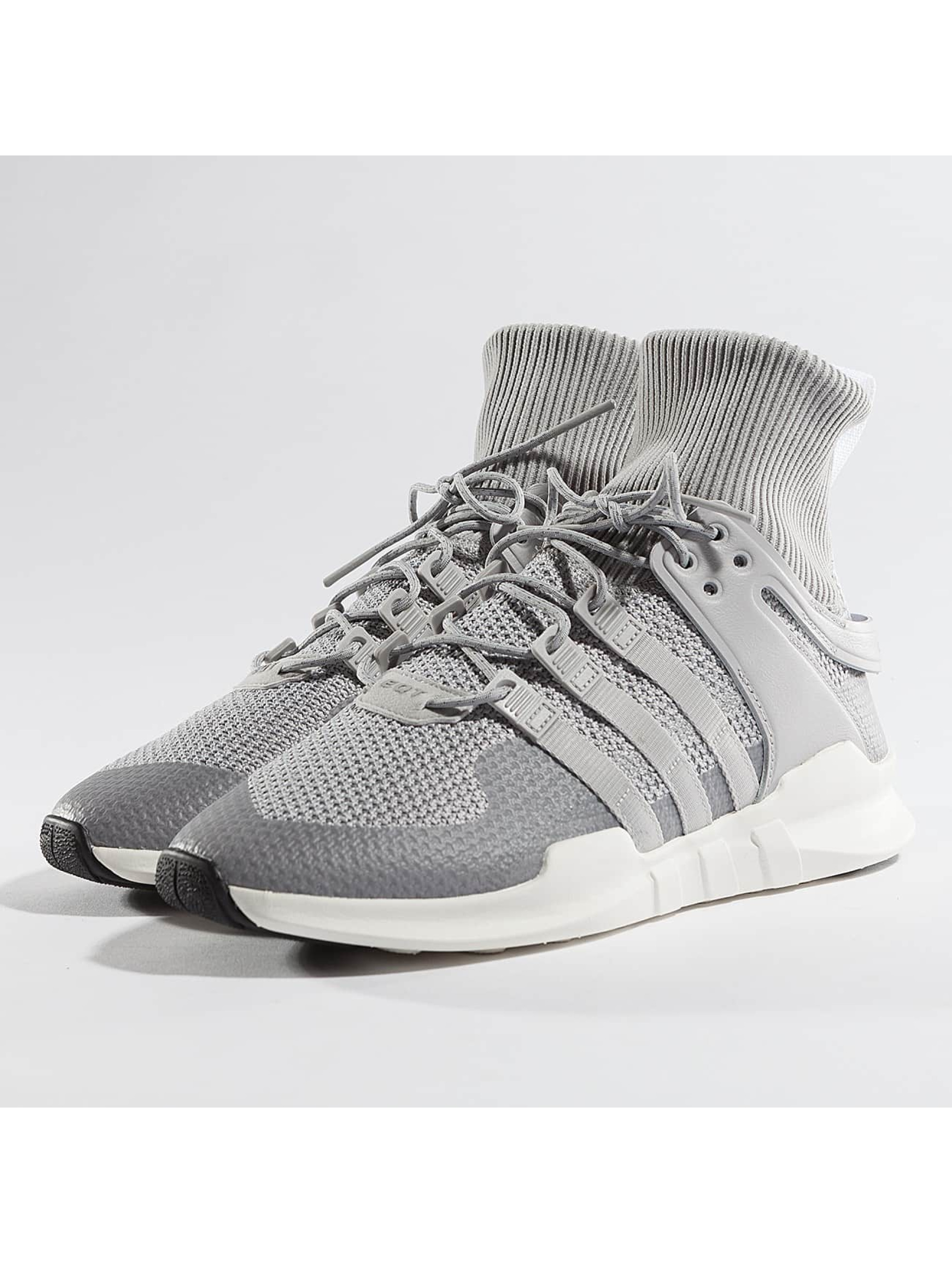 adidas Sneakers EQT Support ADV Winter gray