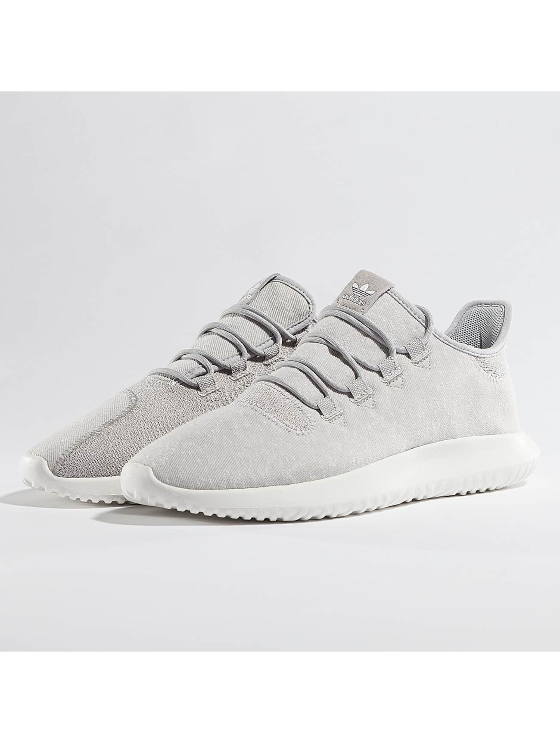 adidas Sneakers Tubular Shadow gray