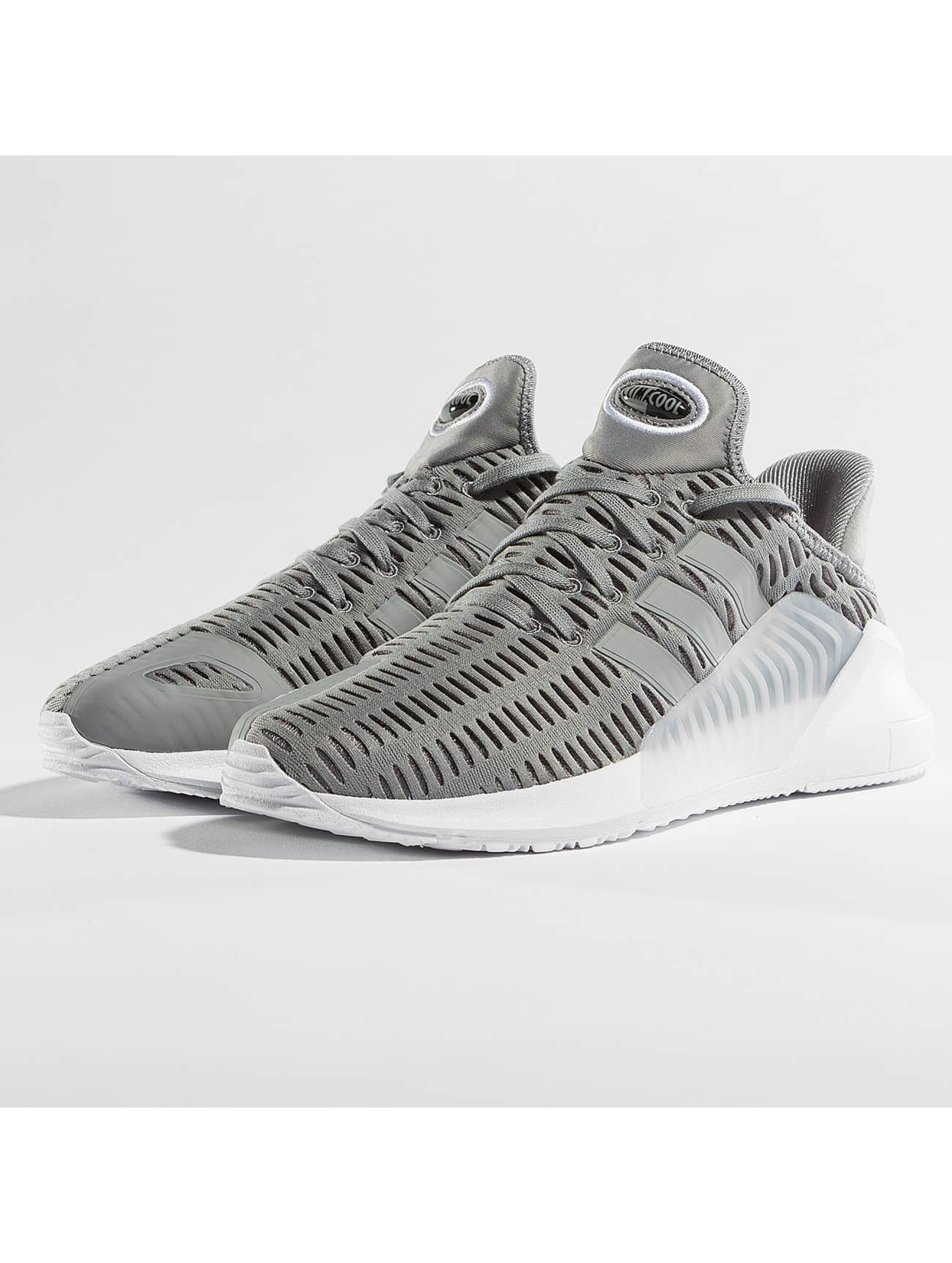 adidas Sneakers Climacool 02/17 gray