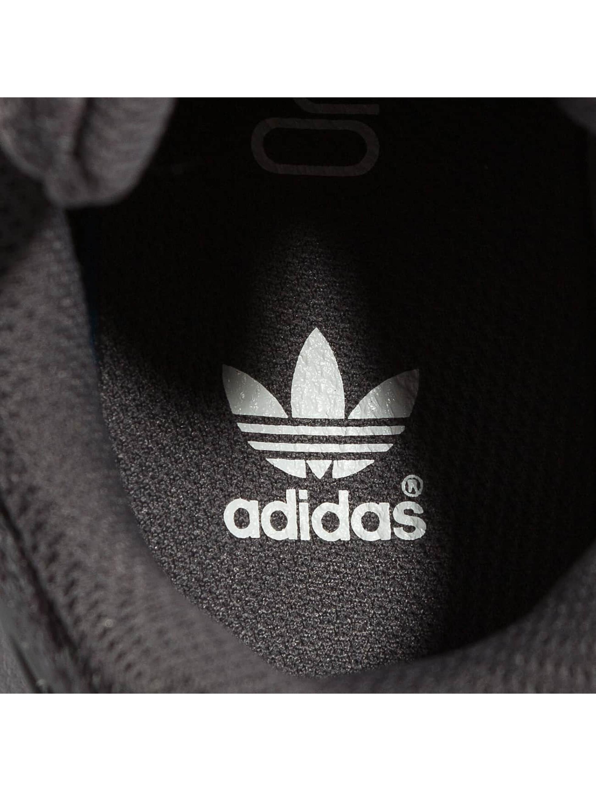 adidas Sneakers ZX Flux J gray