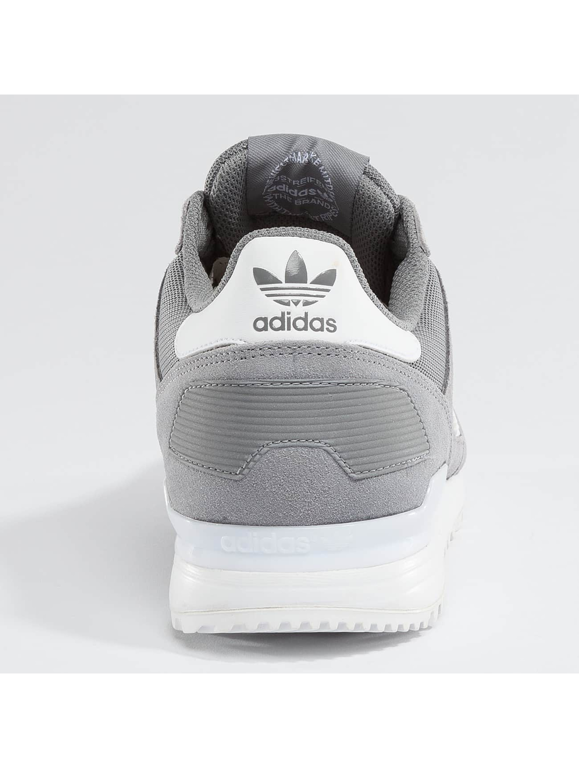 adidas Sneakers ZX 700 gray