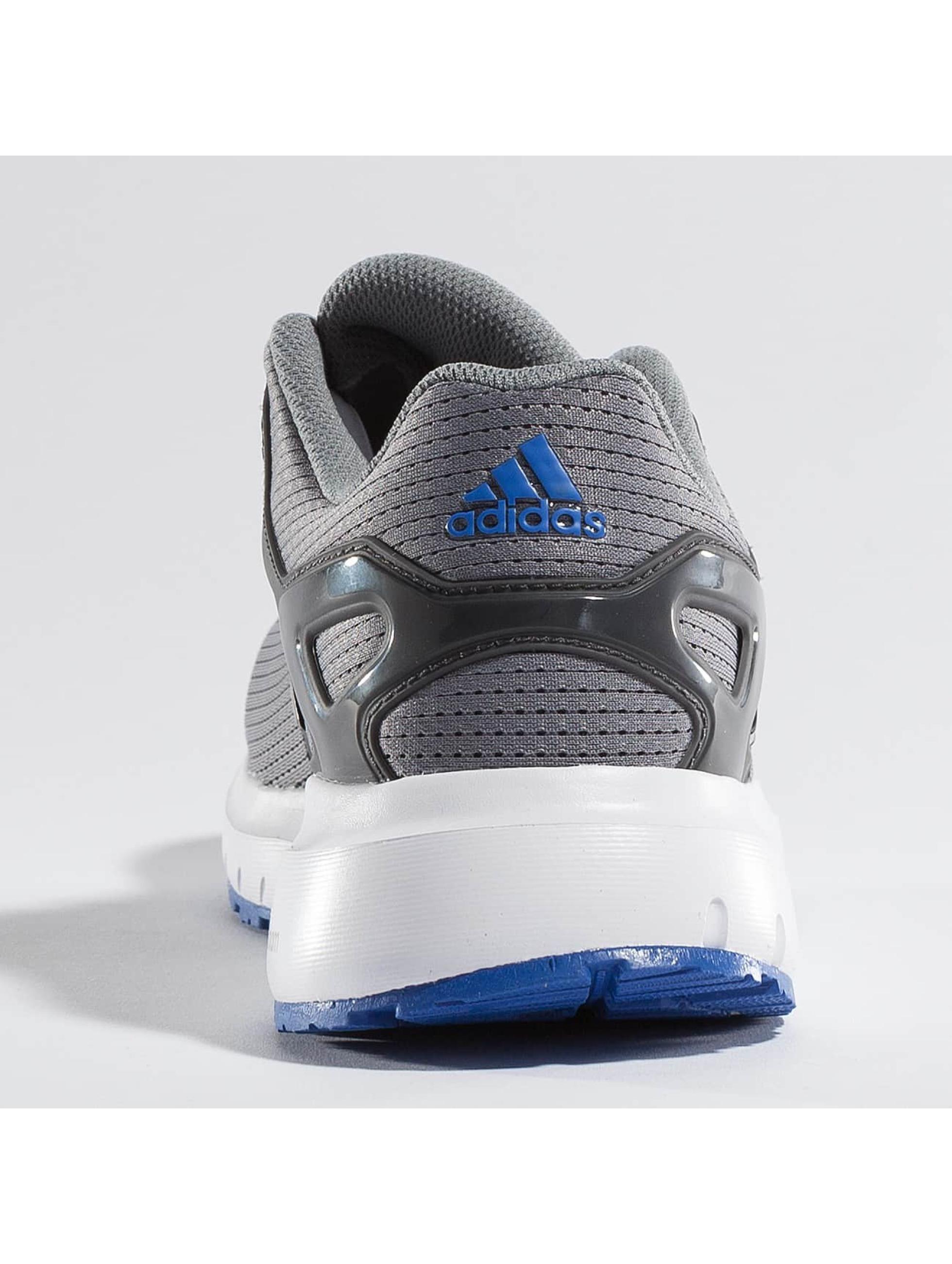 adidas Sneakers Energy Cloud gray