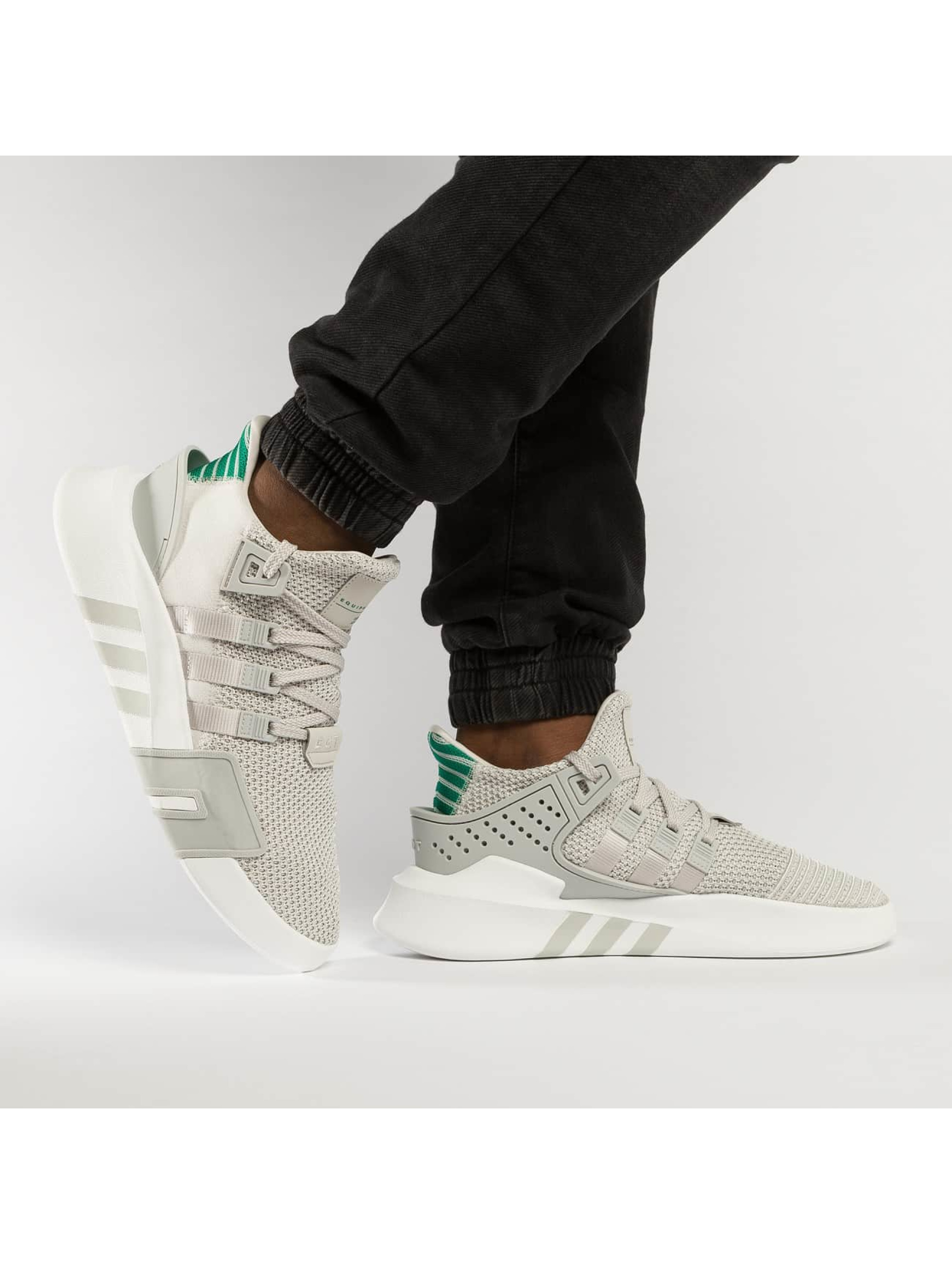 adidas Sneakers Eqt Bask Adv gray