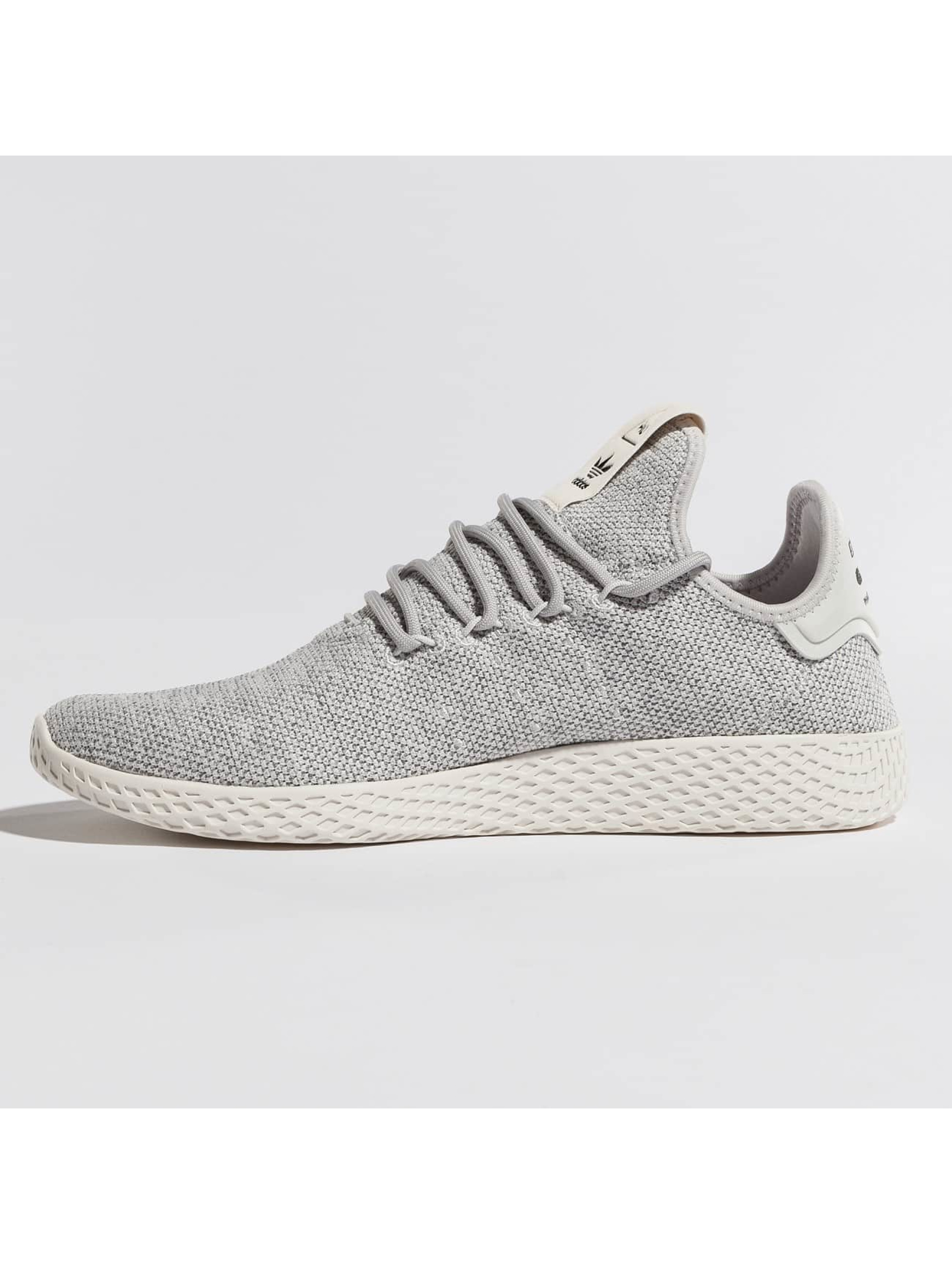 adidas Sneakers Pharrell Williams Tennis HU gray