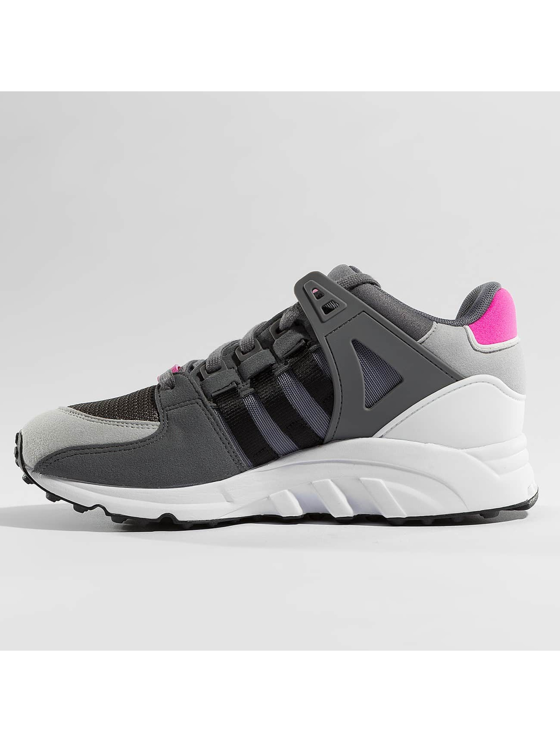 adidas Sneakers Equipment Support J gray
