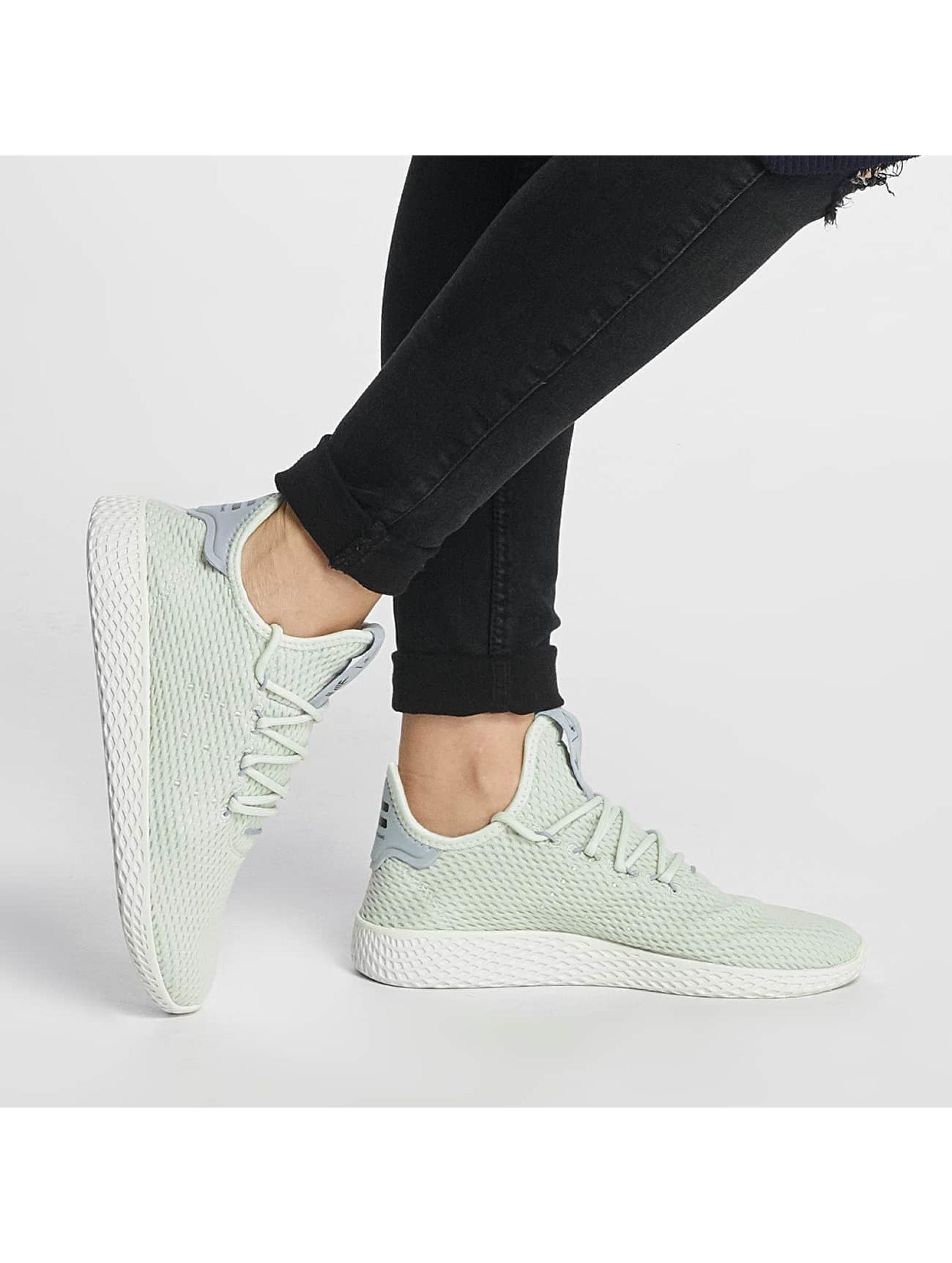 adidas Sneakers PW Tennis HU J green