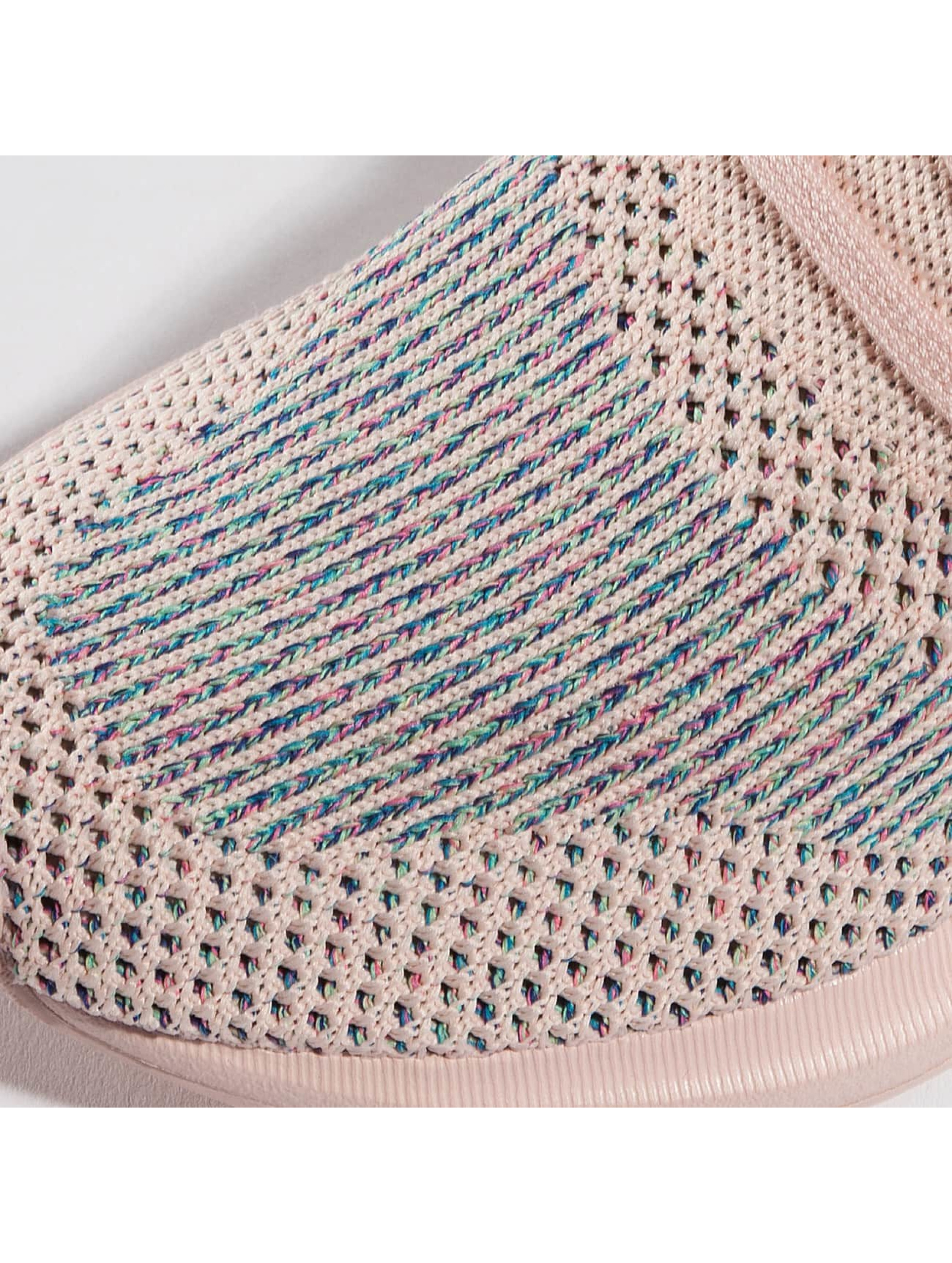 adidas Sneakers Swift Run Primeknit pink