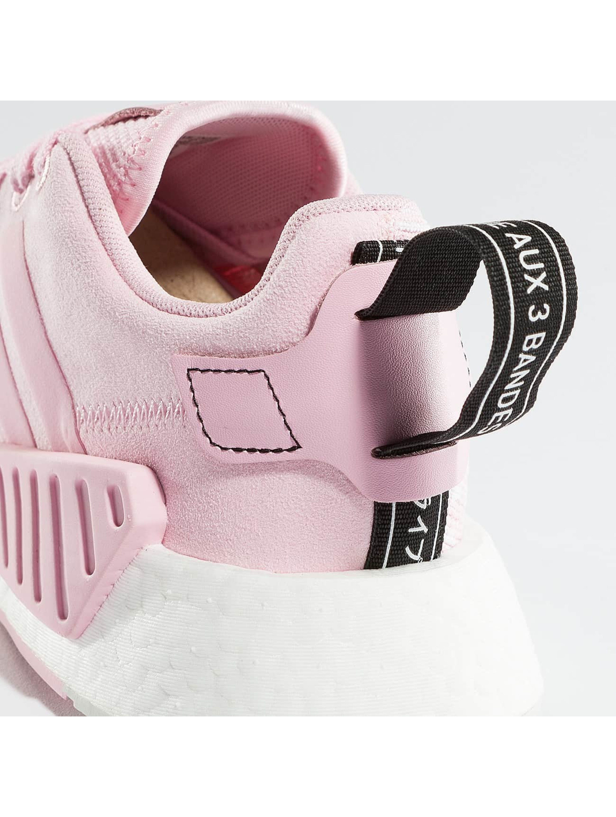adidas Sneakers NMD_R2 W rose