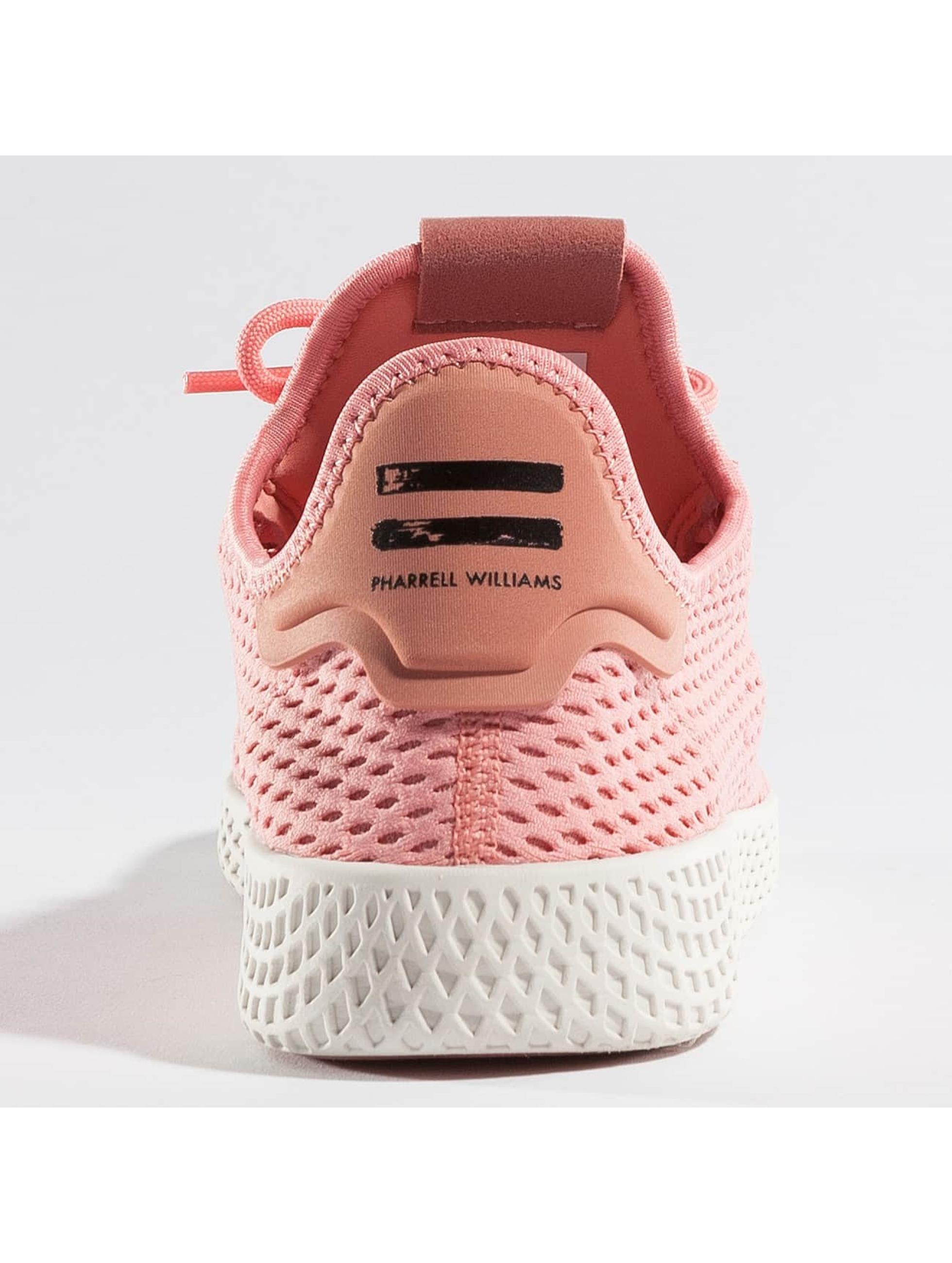 adidas Sneakers PW Tennis HU rose