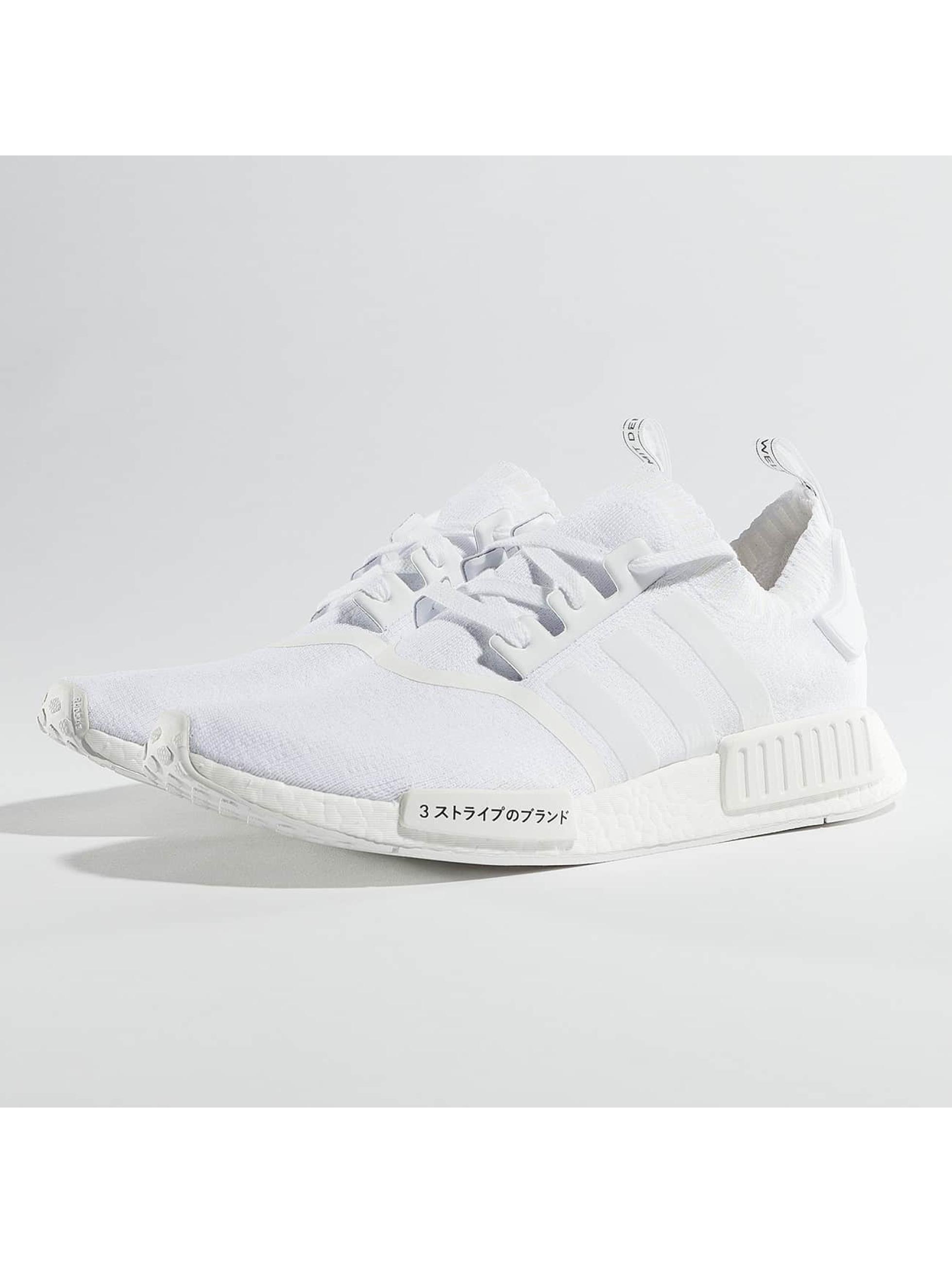 adidas Sneakers NMD_R1 PK white