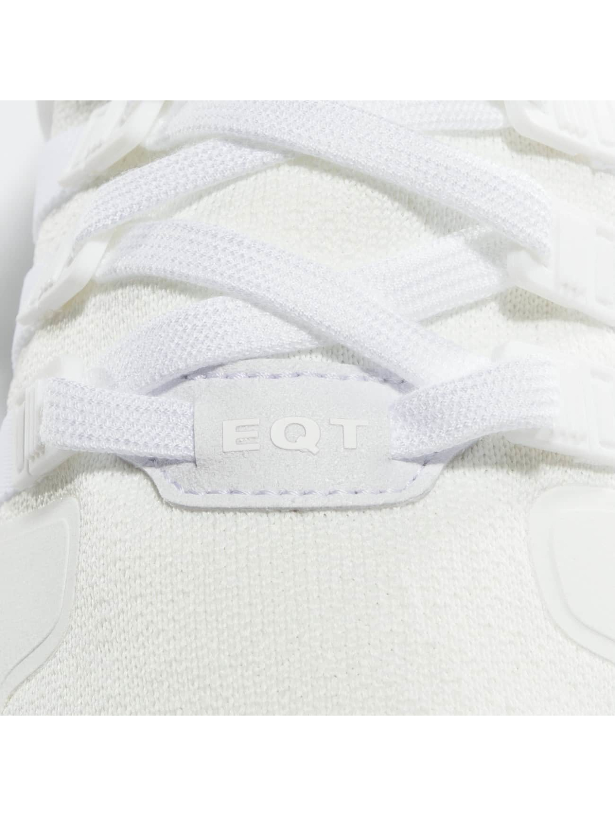 adidas Sneakers Equipment Support ADV white