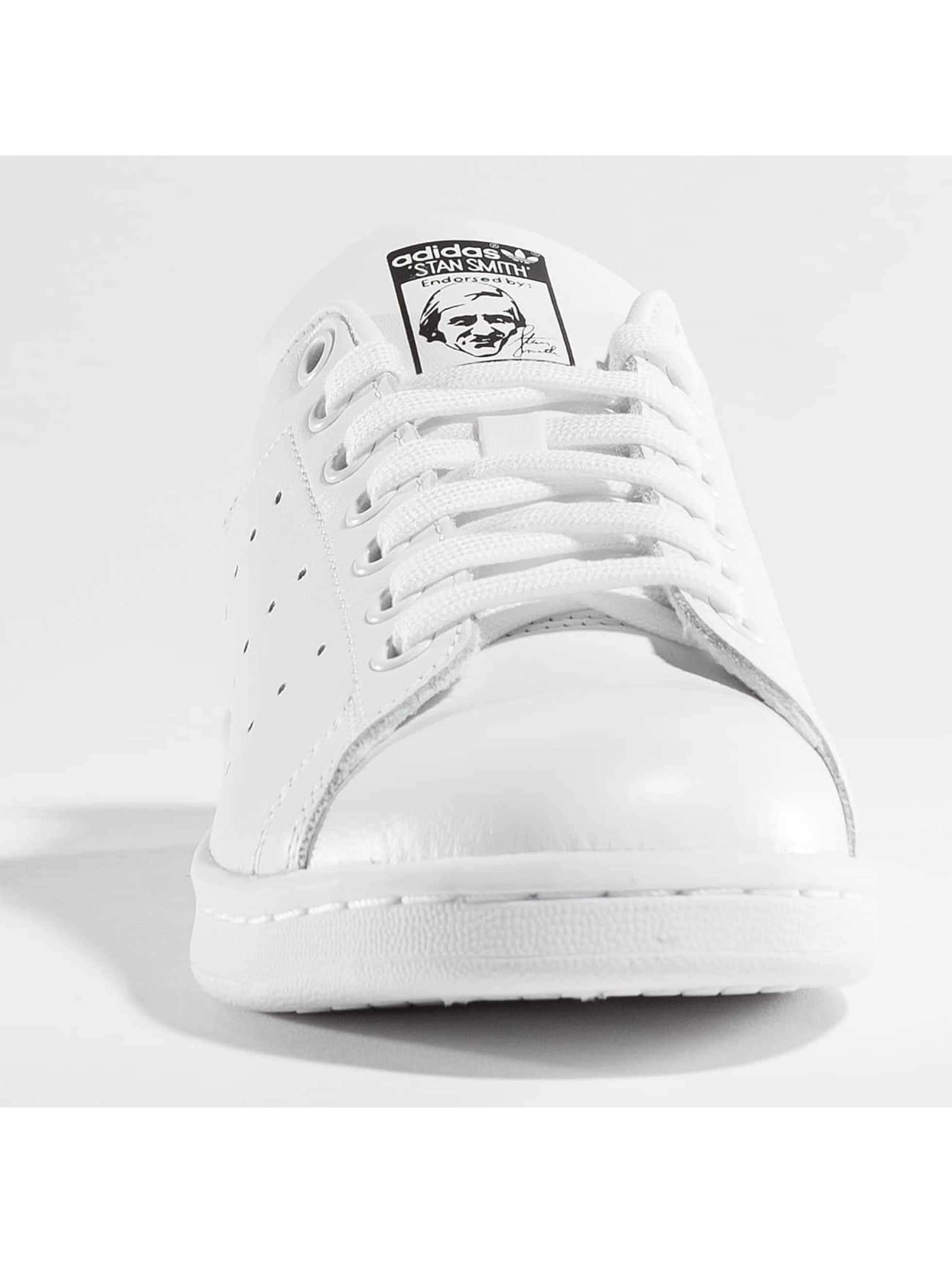 adidas Sneakers Stan Smith W white
