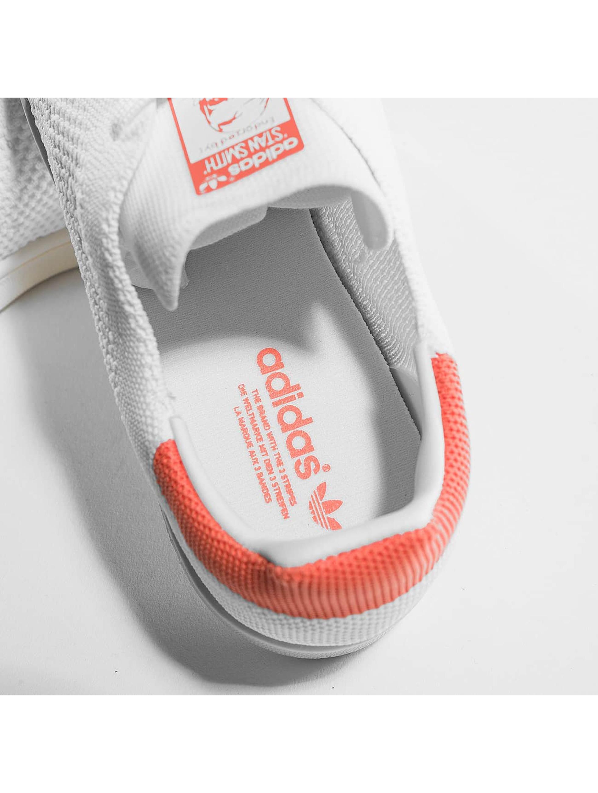 adidas Sneakers Stan Smith PK W white