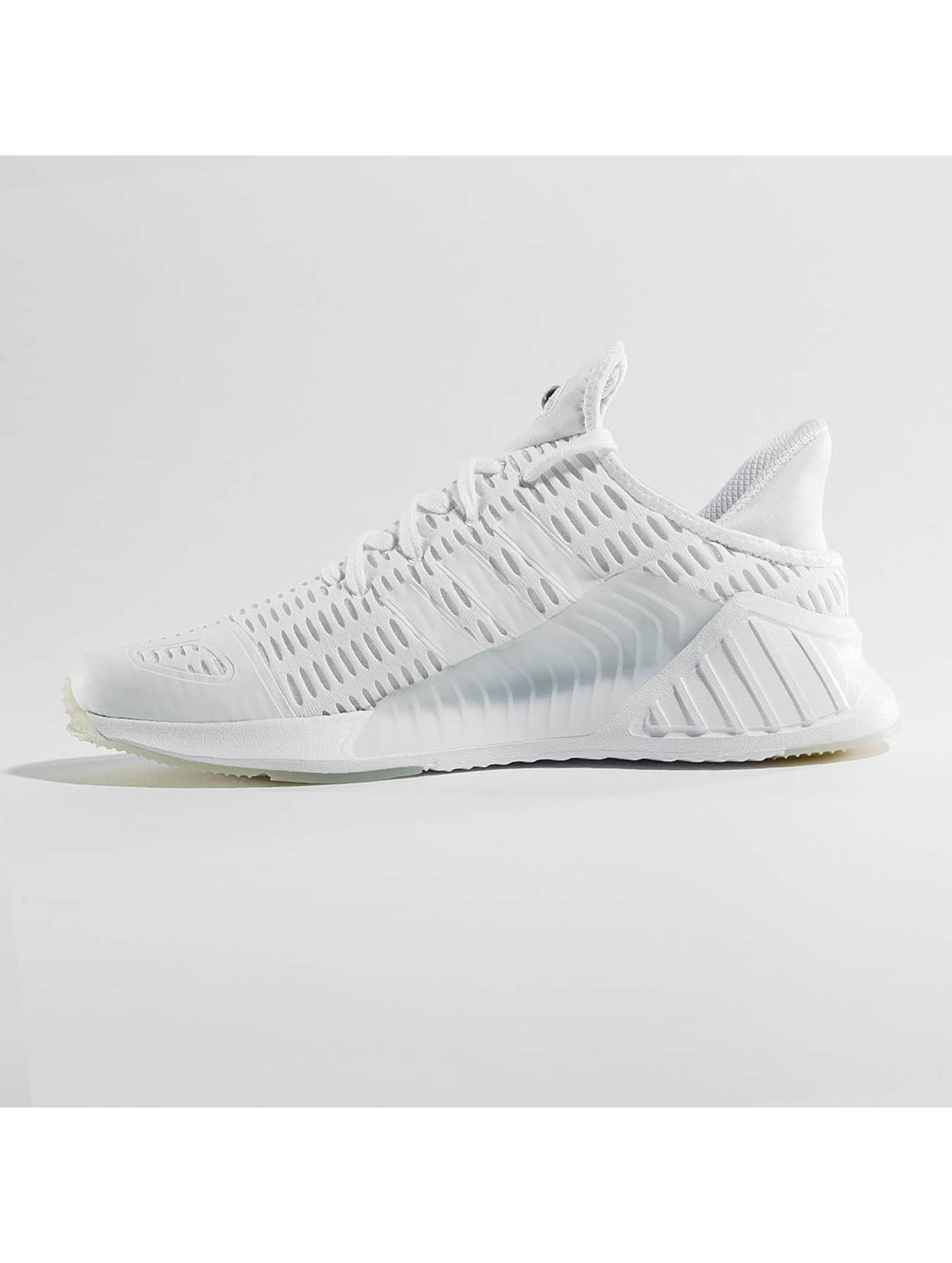 adidas Sneakers Climacool 02/17 white
