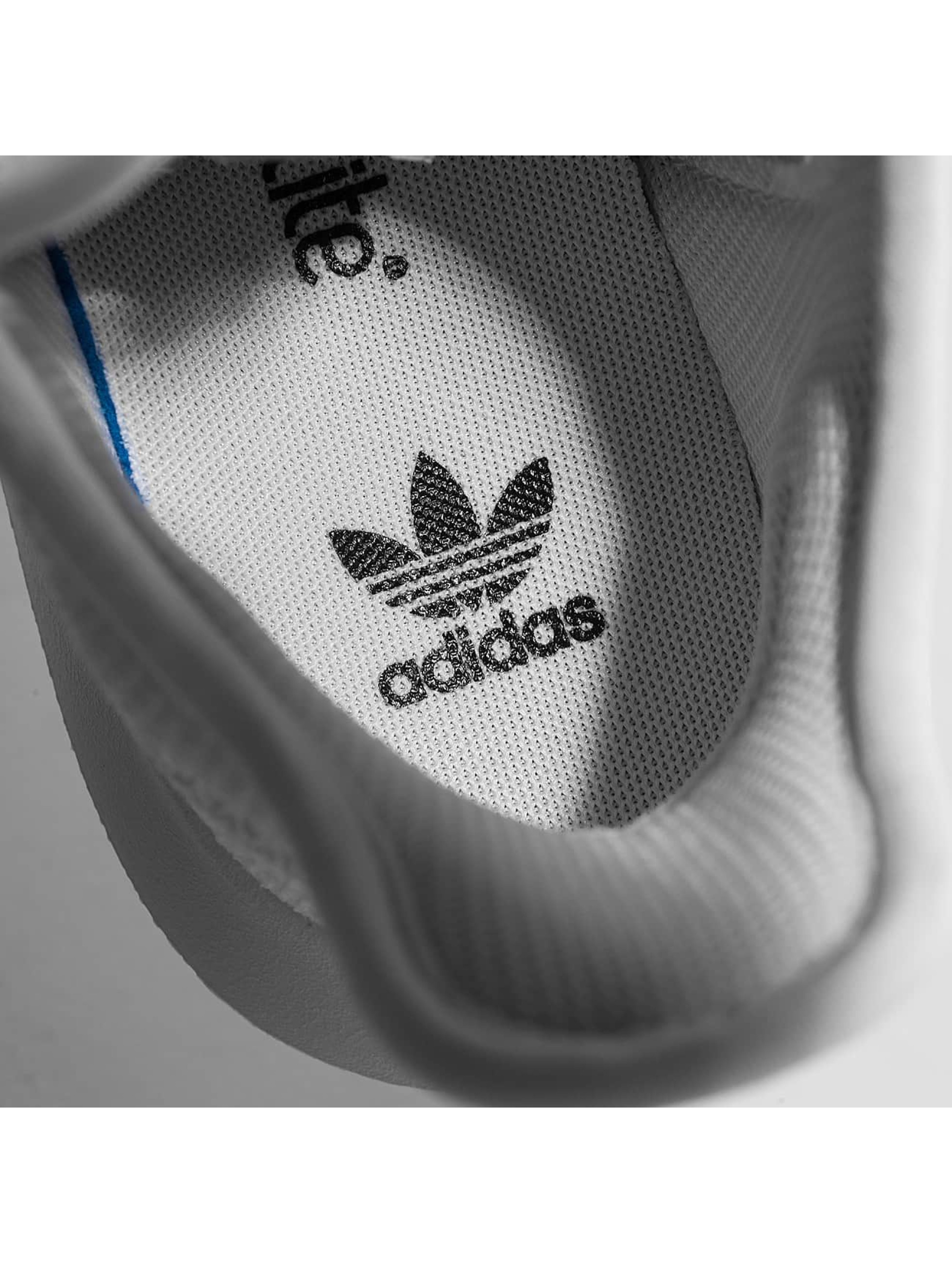 adidas Sneakers Tubular Shadow white