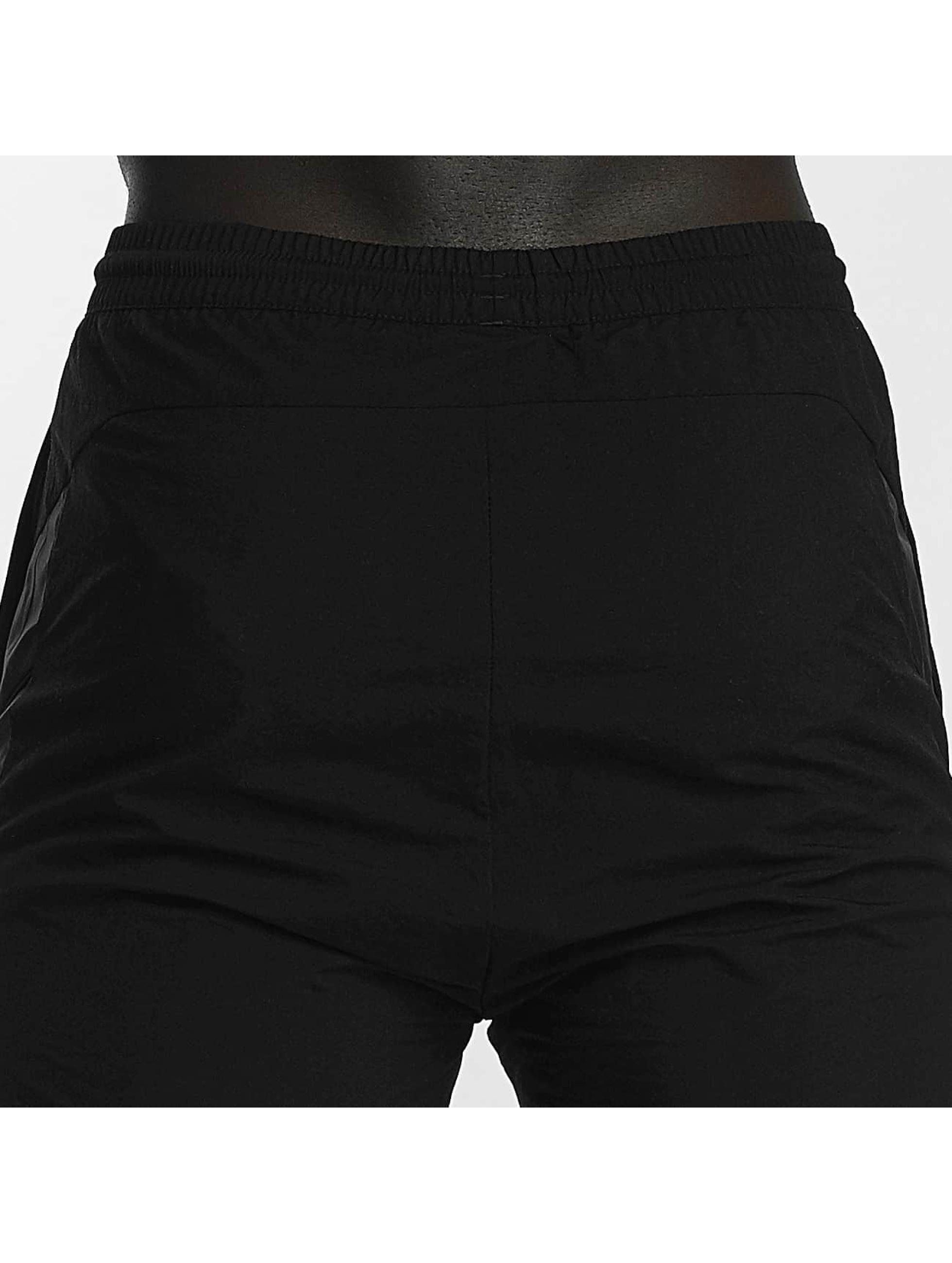 adidas Sweat Pant Tribe Slim black