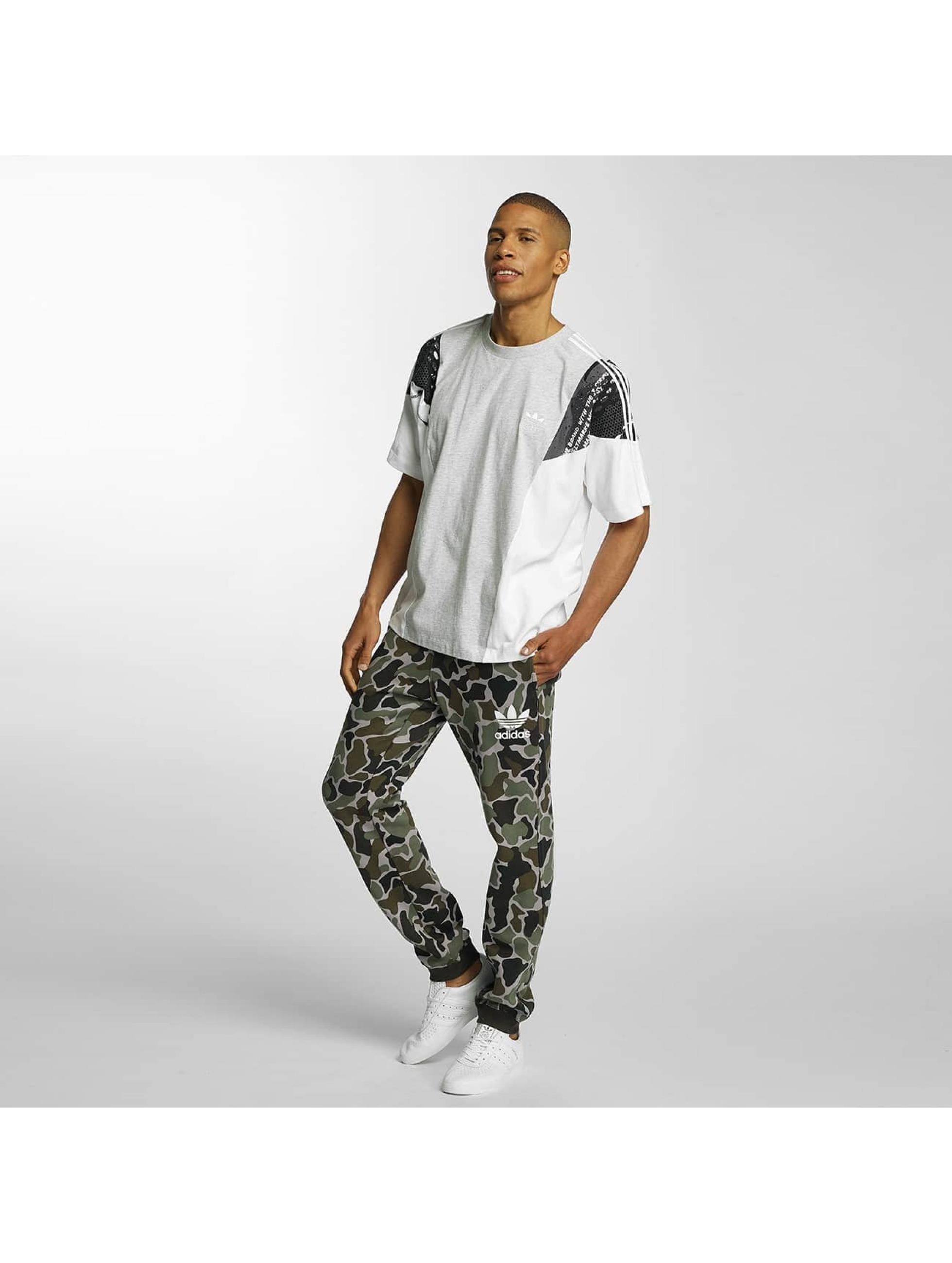 adidas Sweat Pant Camo camouflage