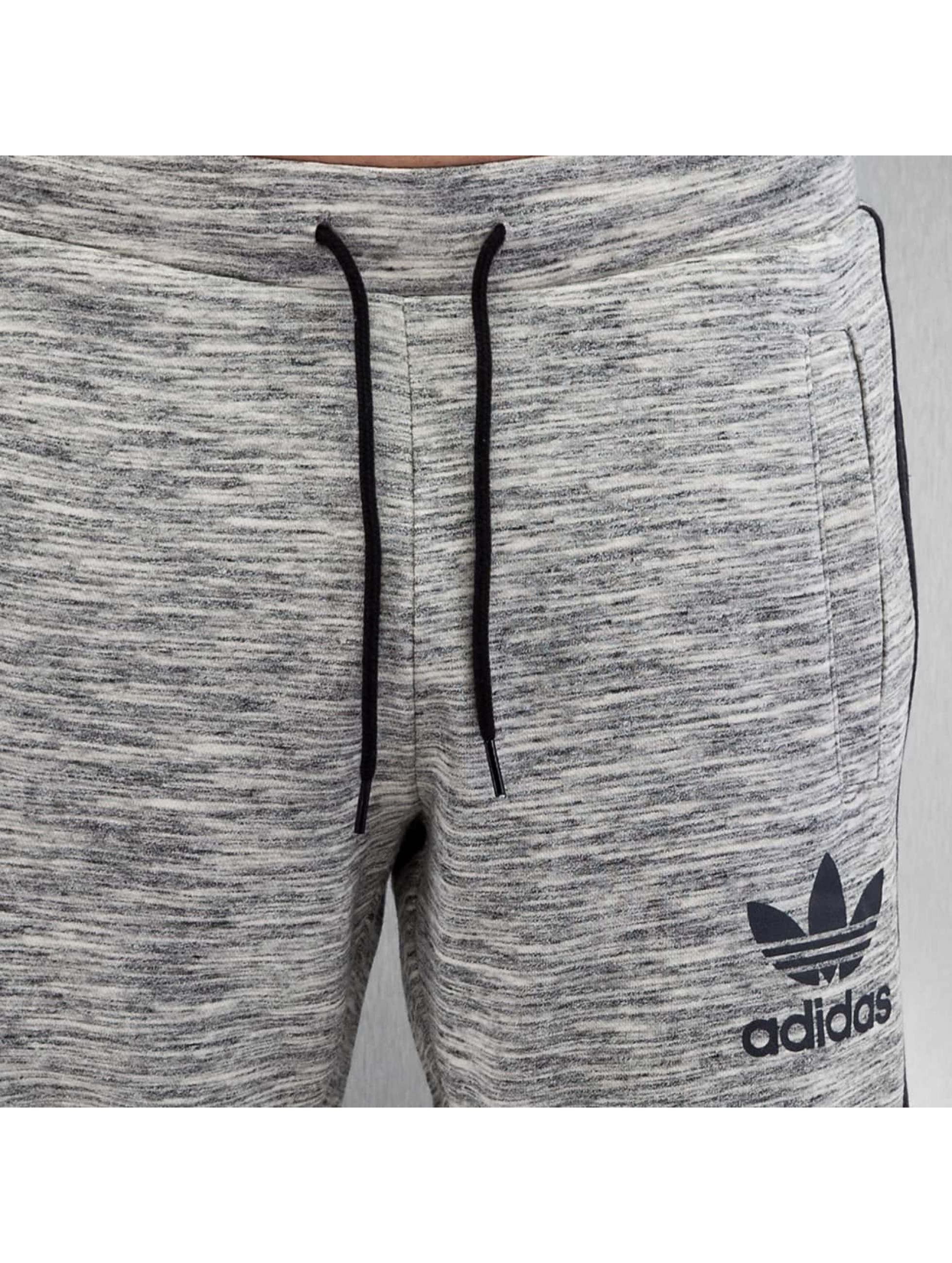 adidas Sweat Pant CLFN French Terry gray