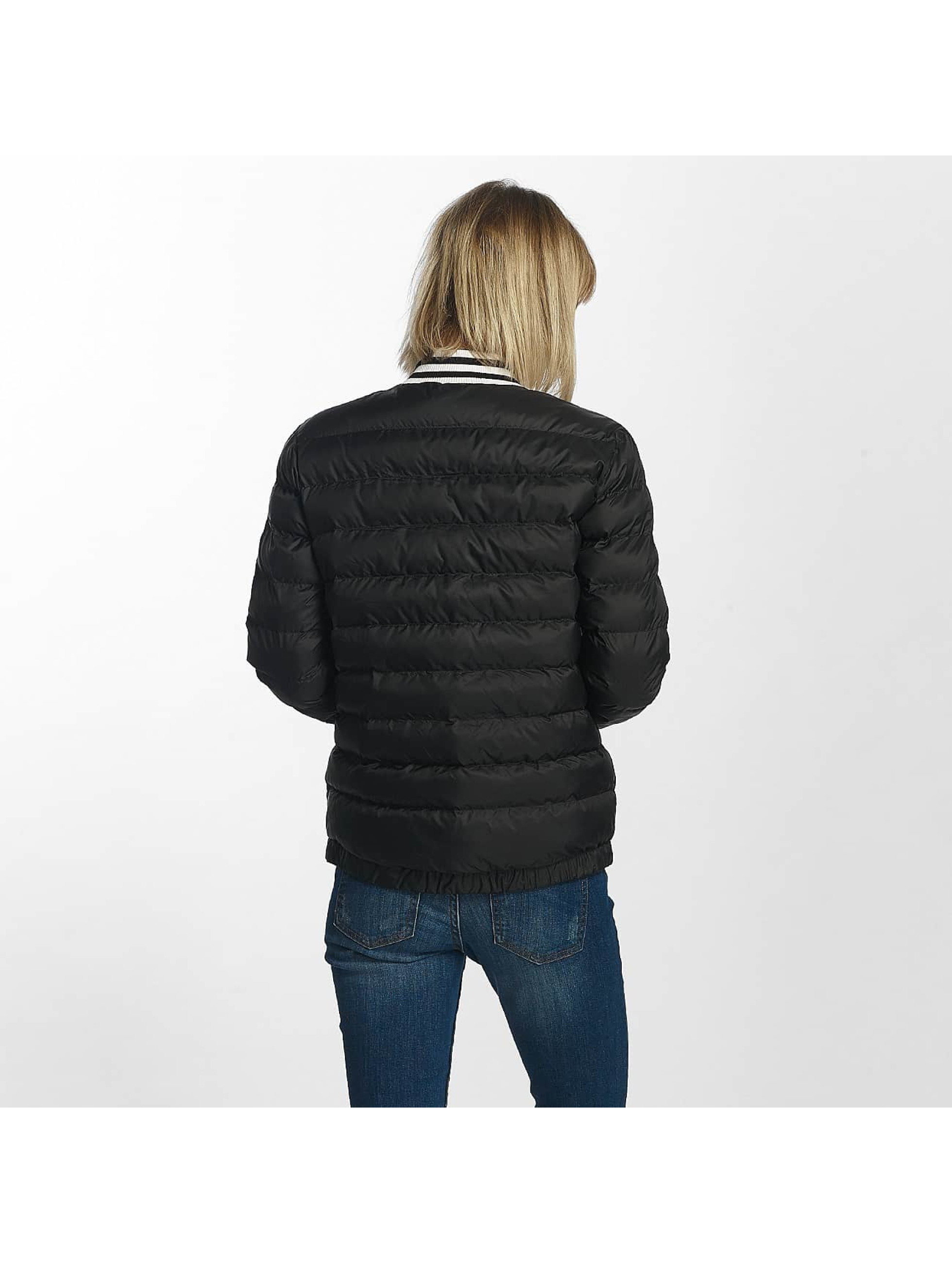 adidas Winter Jacket Blouson black