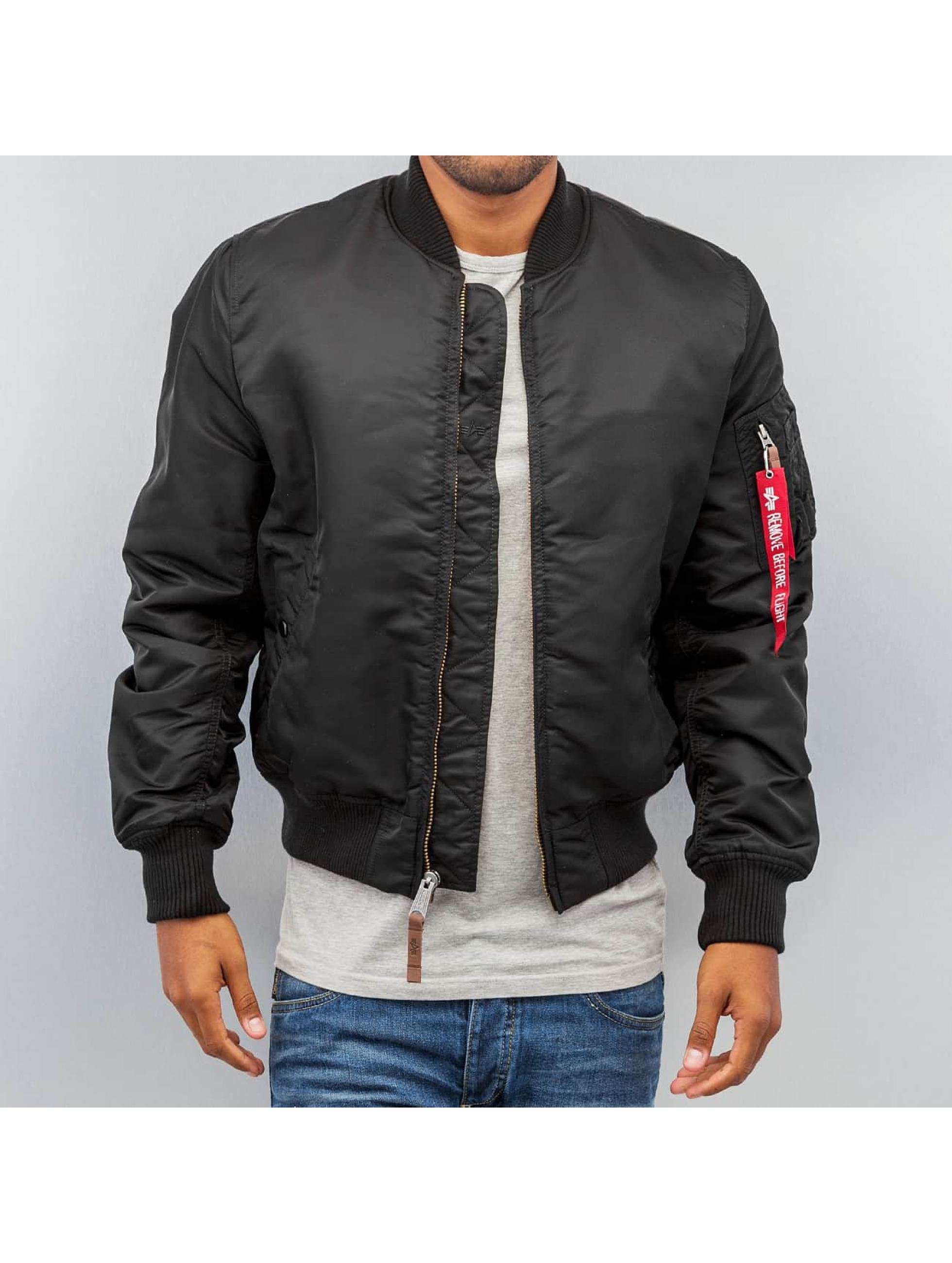 More than 40 different styles and colorways of the legendary Alpha Industries MA-1 jacket and much more are now available at choreadz.ml