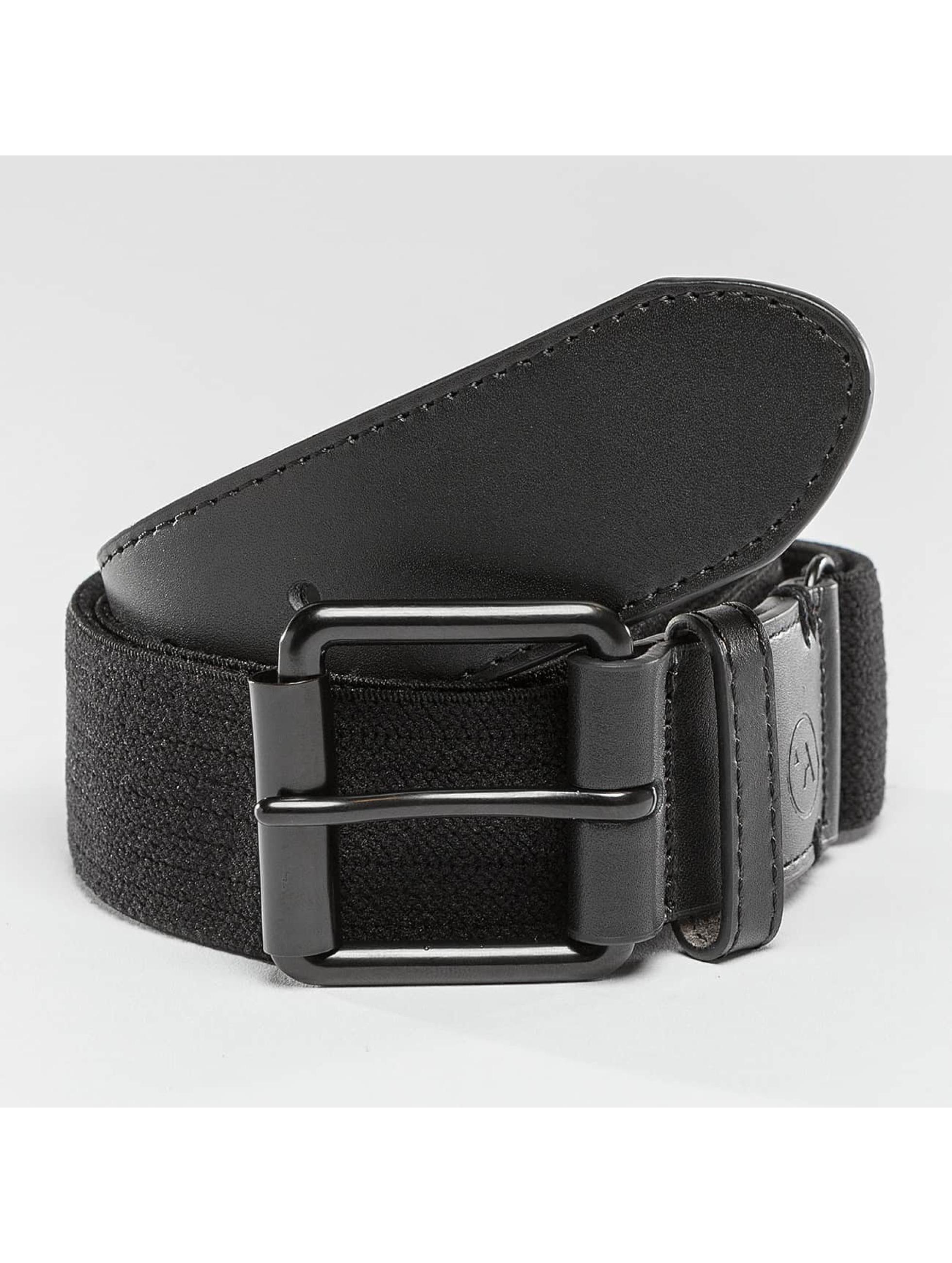 ARCADE Belt he Corsair black