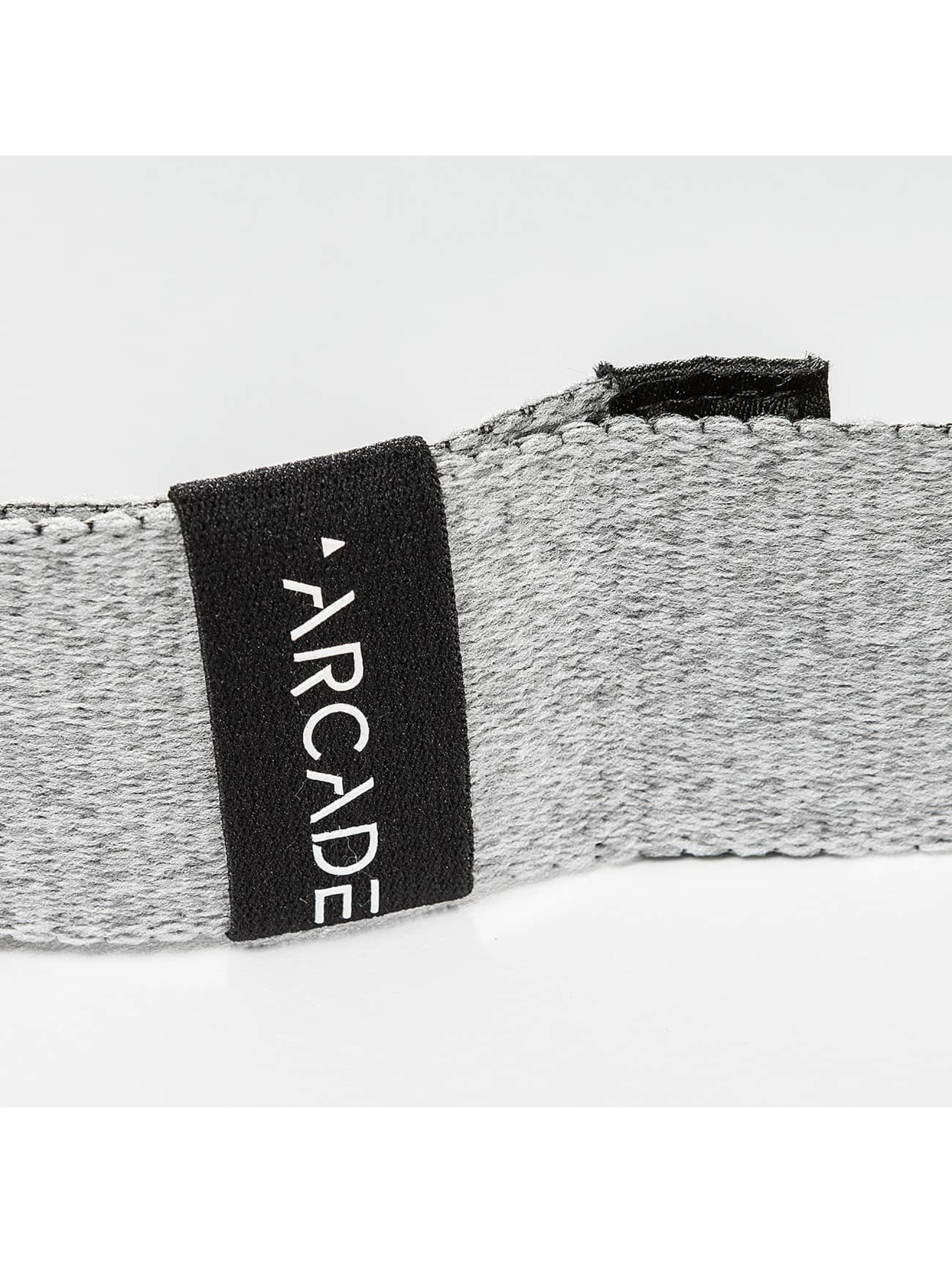 ARCADE Belt The Foundation gray