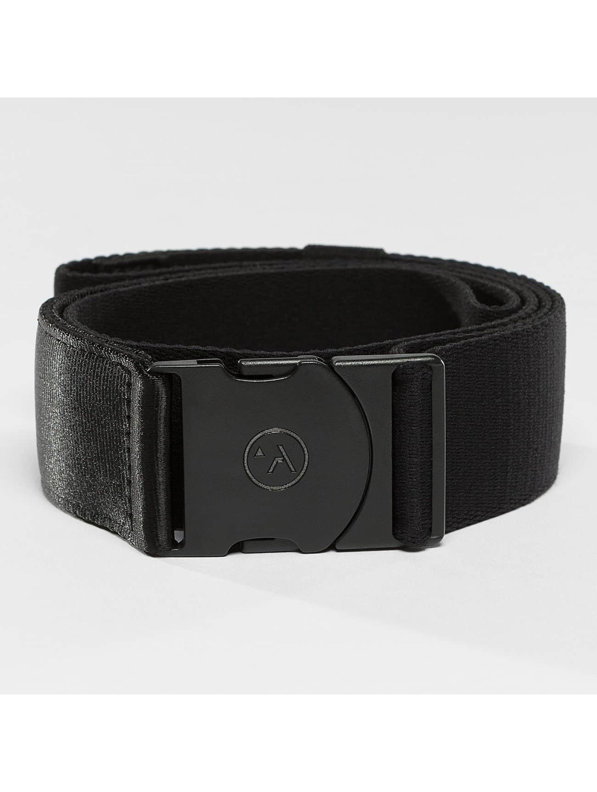 ARCADE Headphone No Collection black