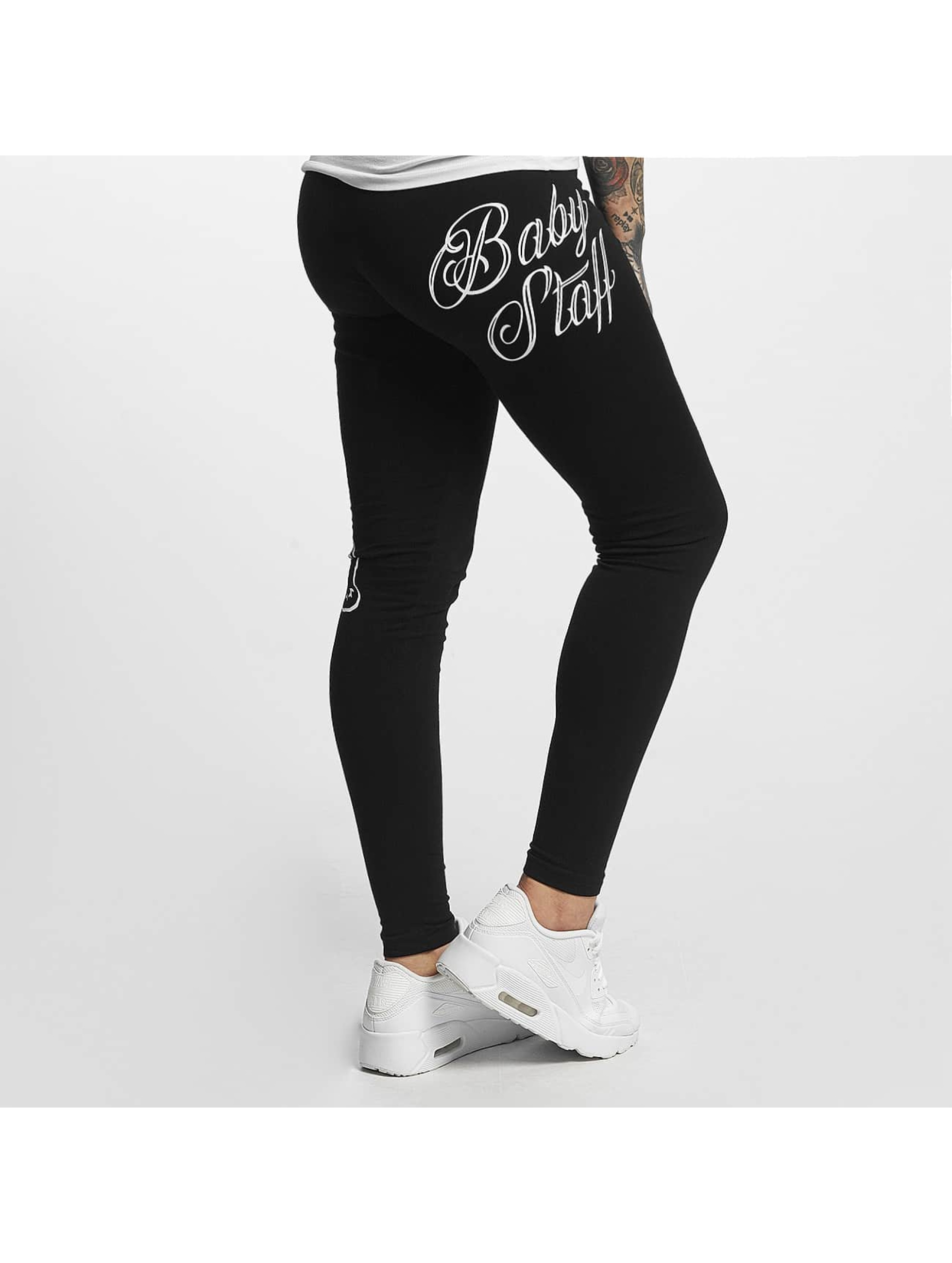 Babystaff Leggings/Treggings Osila black
