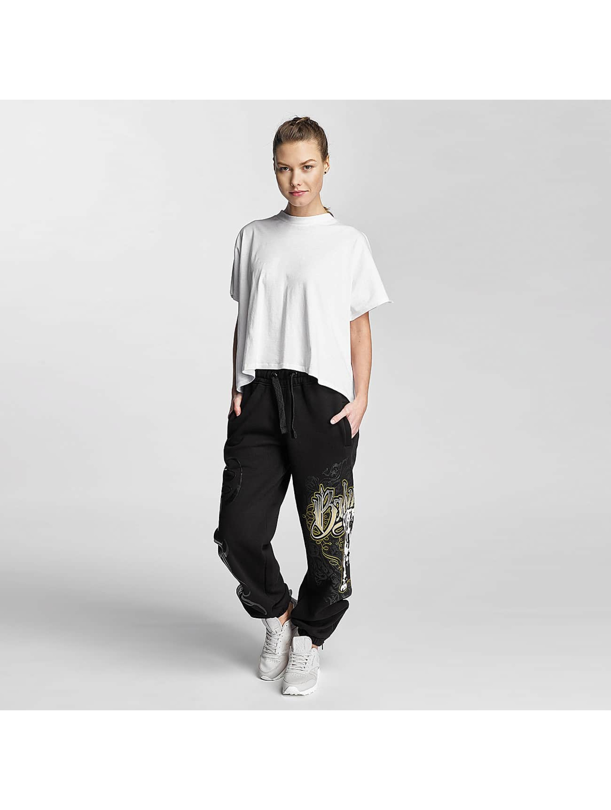 Babystaff Sweat Pant Daxima black