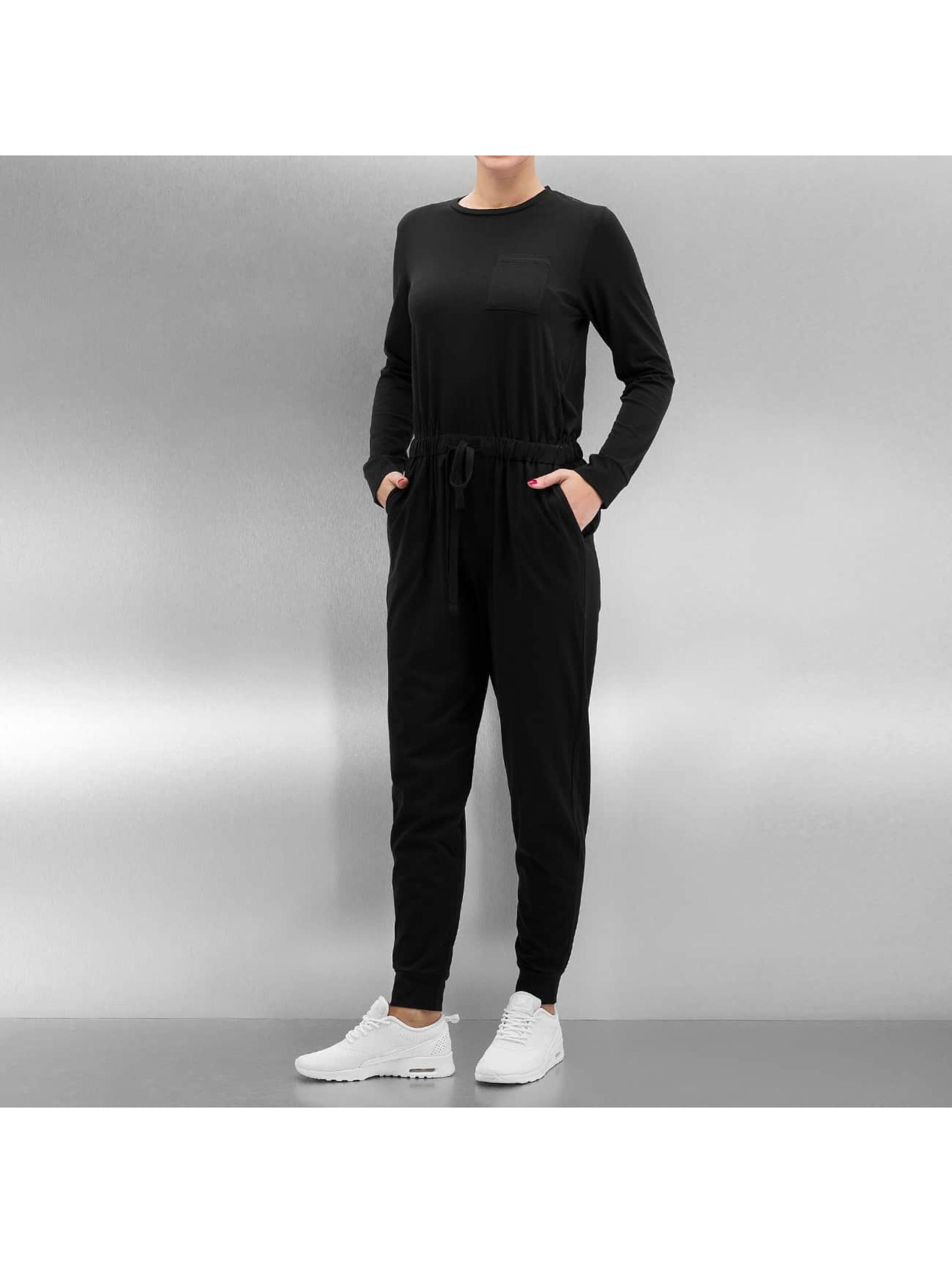 Bangastic Jumpsuits Toulouse black