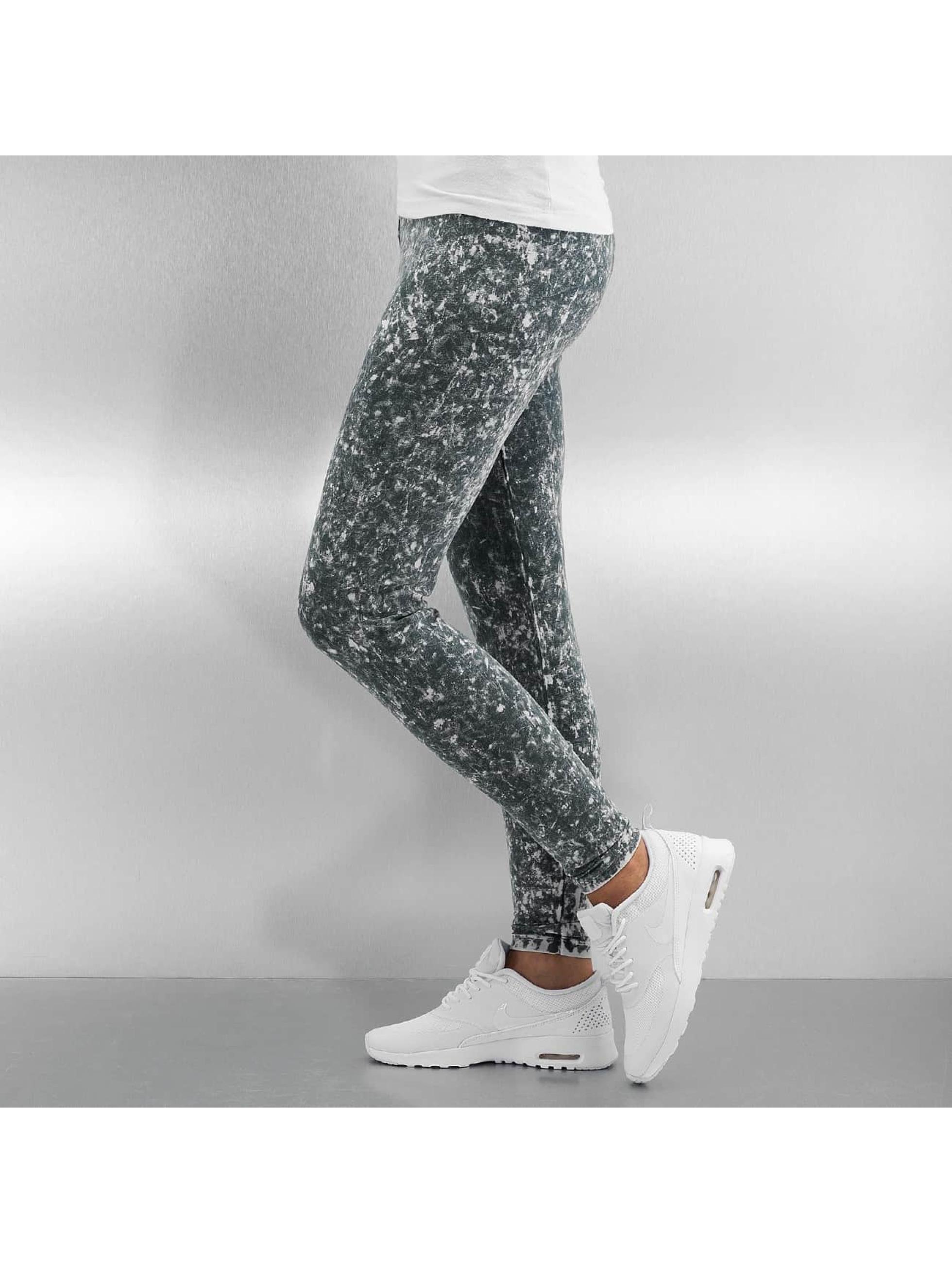 Bangastic Leggings/Treggings Acid gray