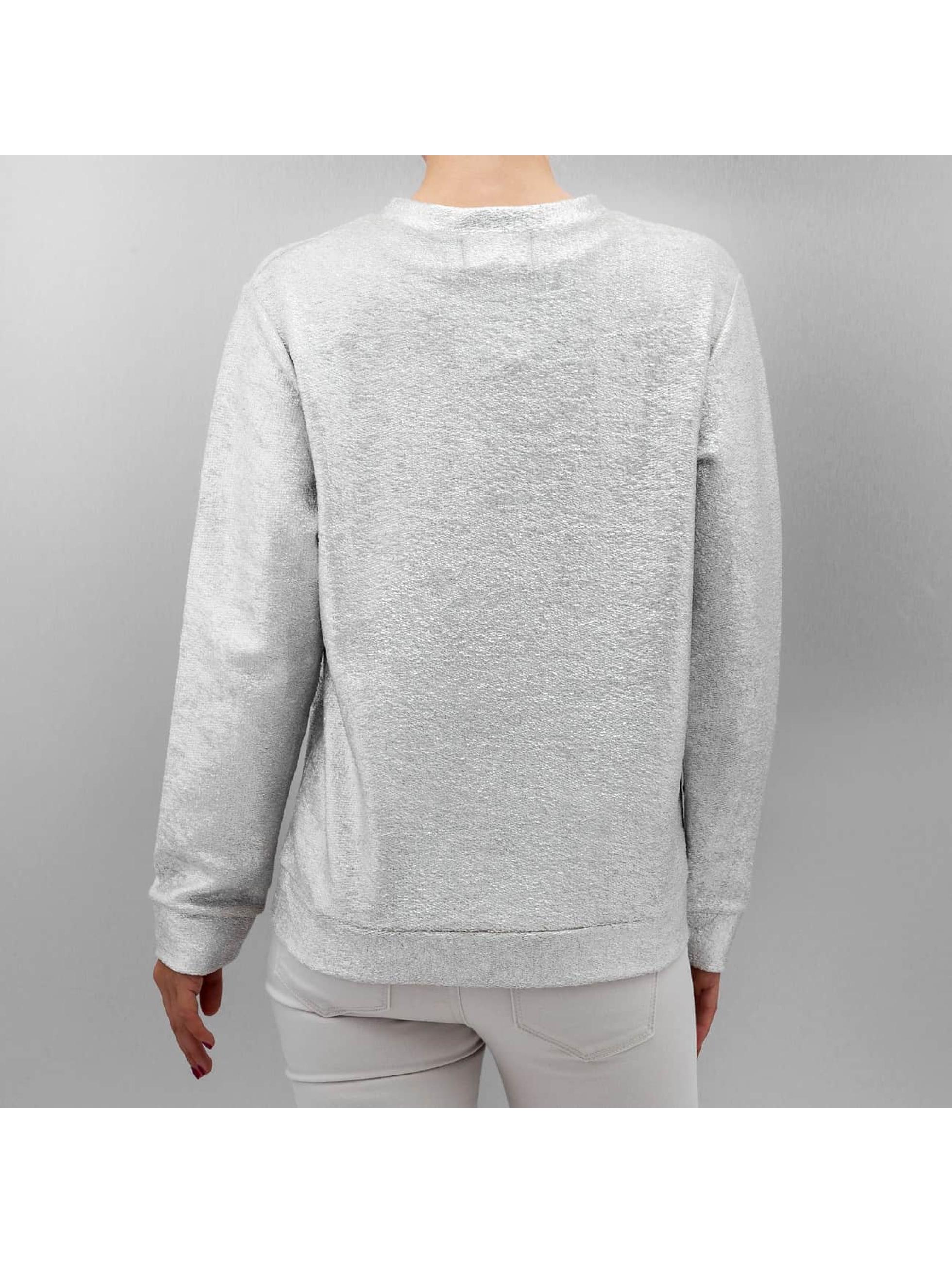 Bangastic Pullover Weya gray