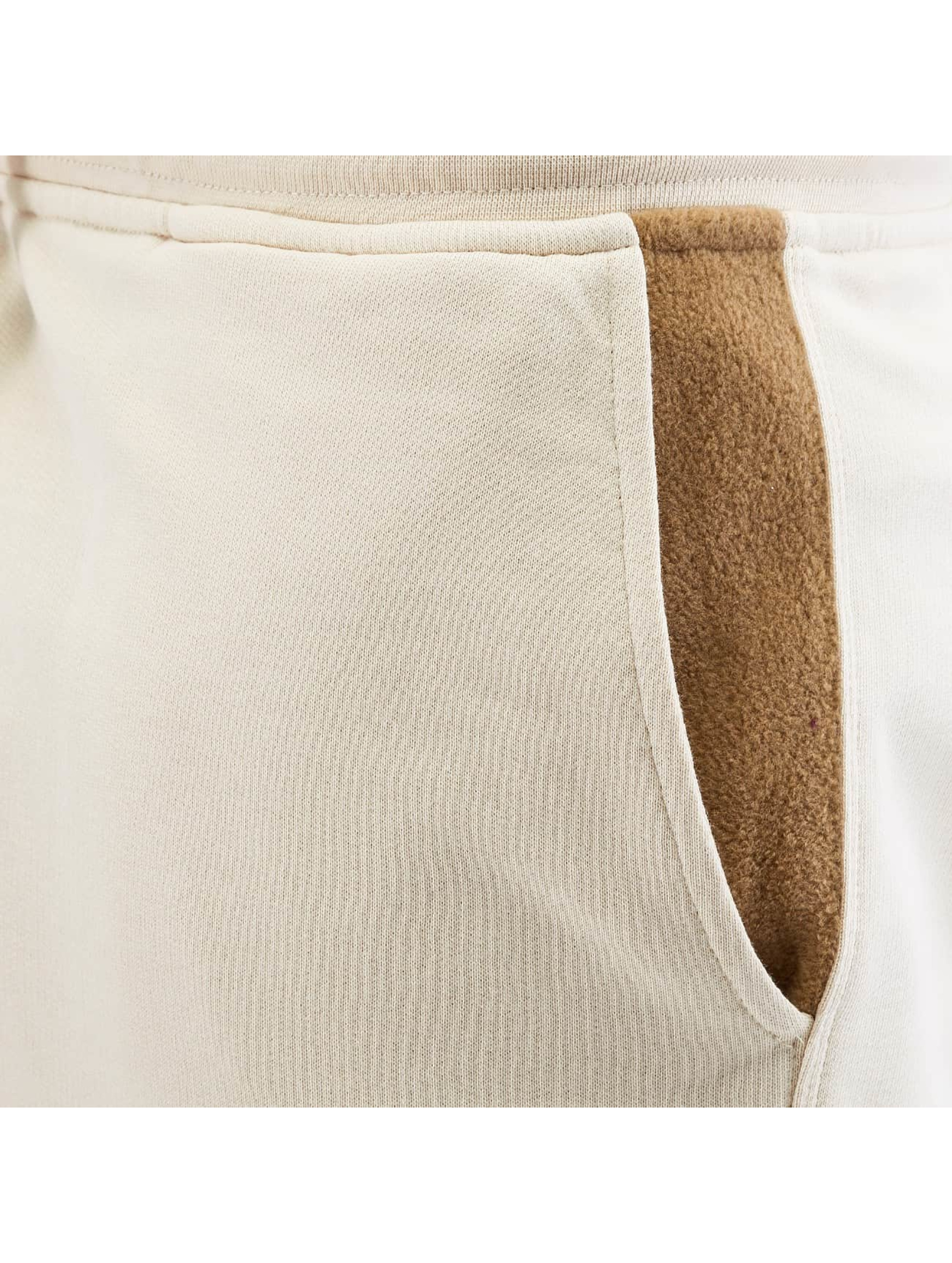 Bangastic Sweat Pant Thailan beige