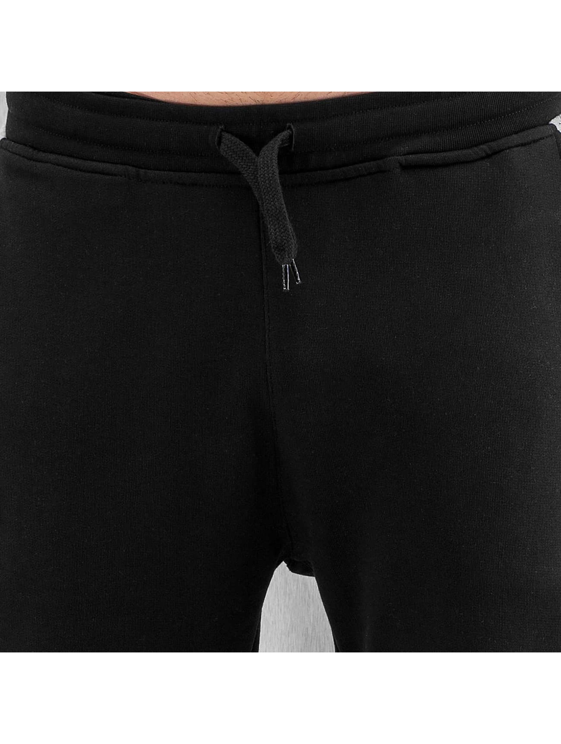 Bangastic Sweat Pant Thailan black
