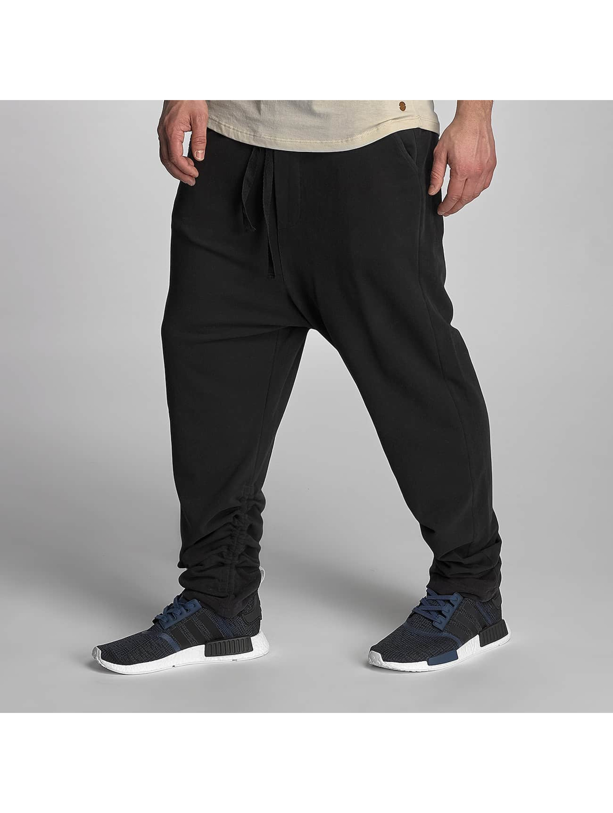 Bangastic Sweat Pant Segovia black
