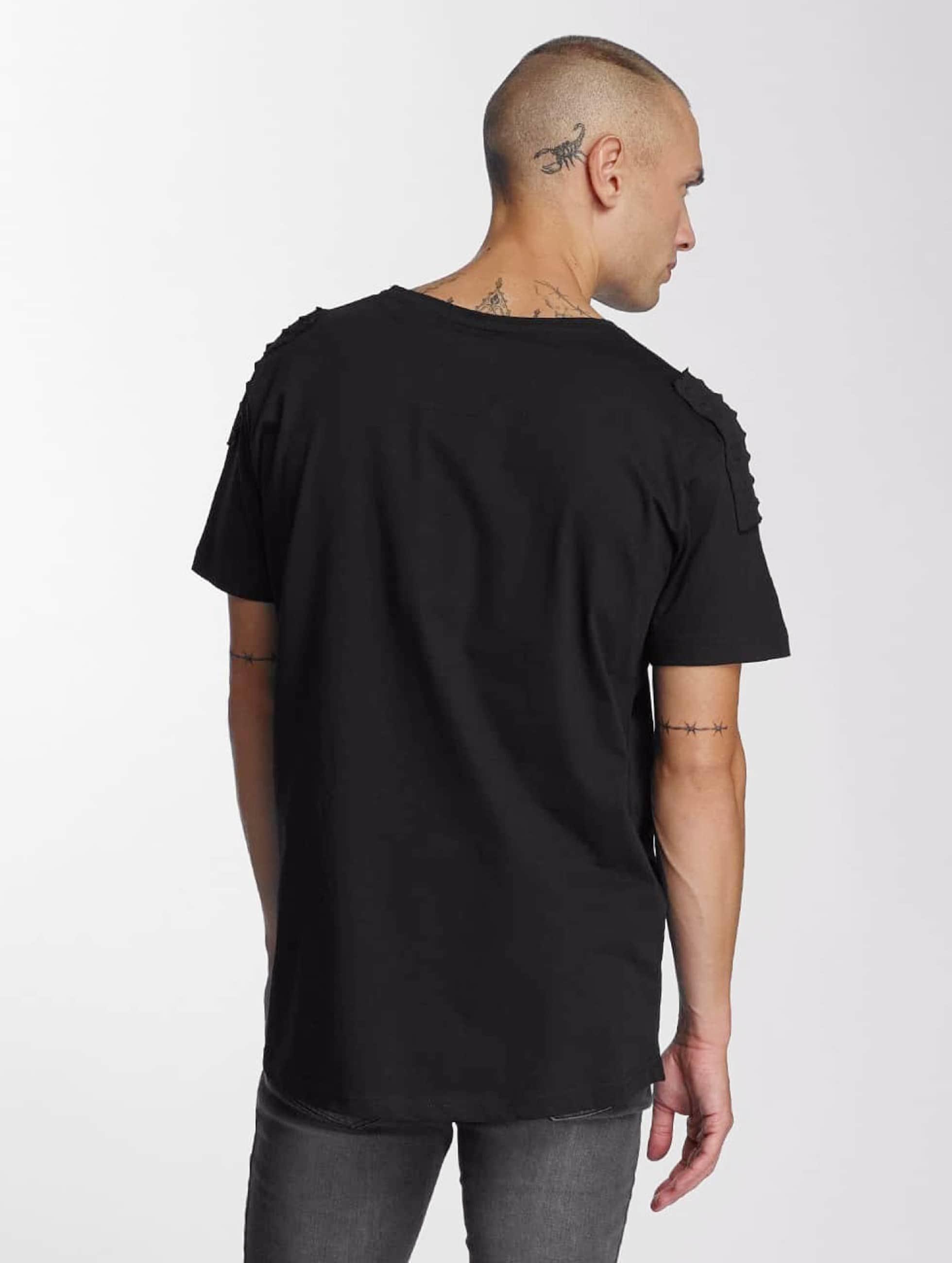 Bangastic T-Shirt Chennai black
