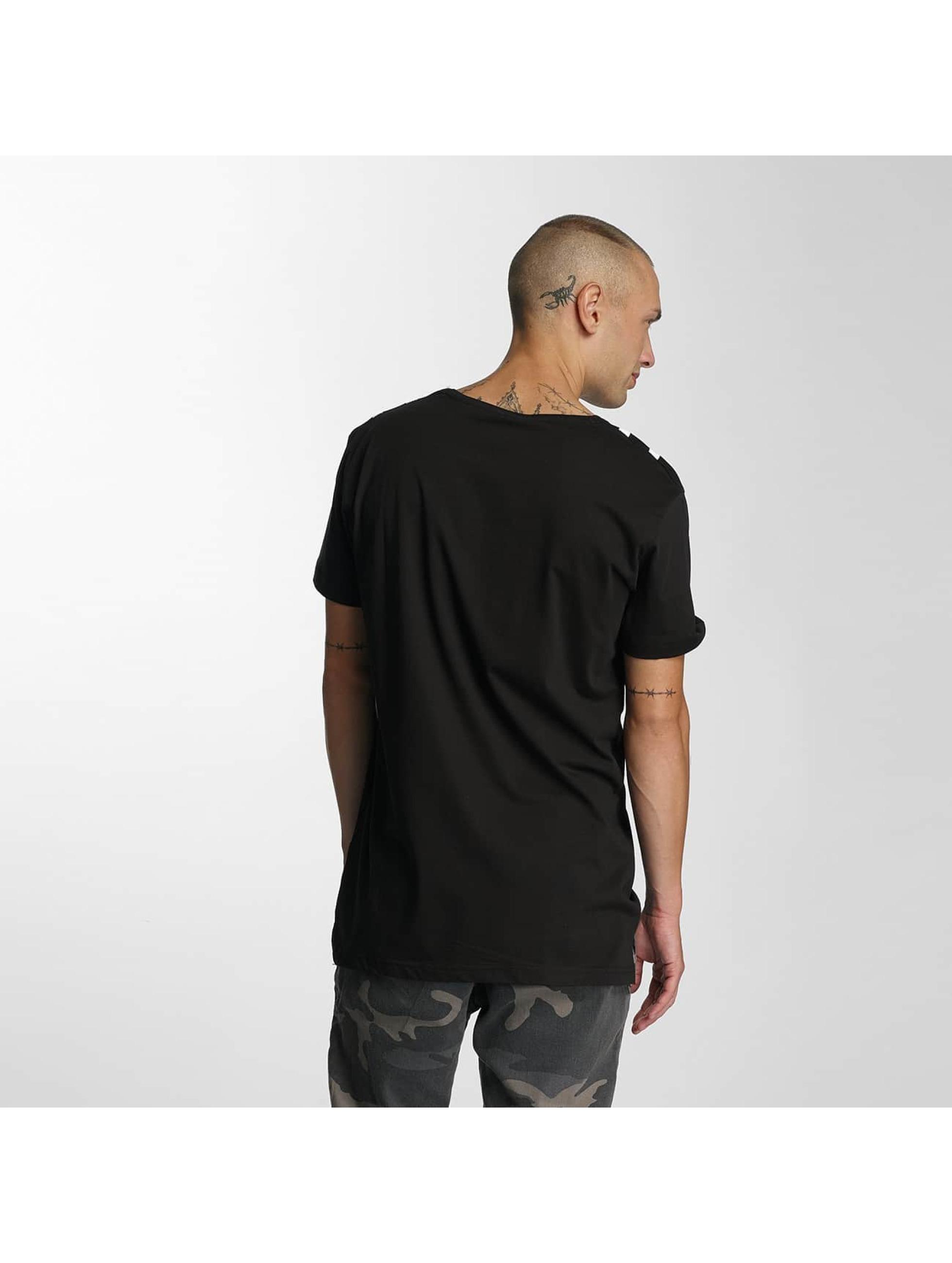 Bangastic T-Shirt Triforce black