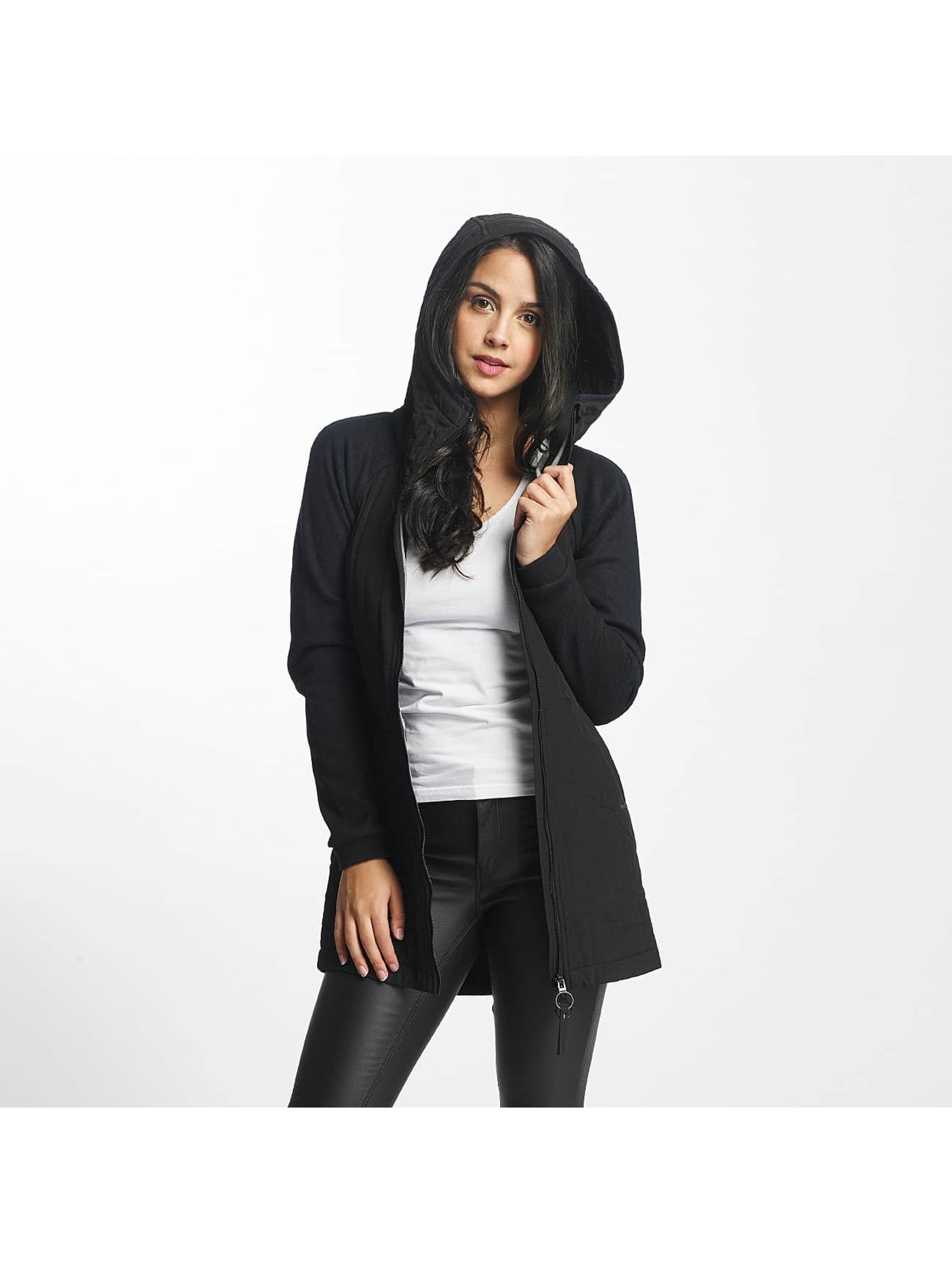 Bench Coats Core Slim Mix black
