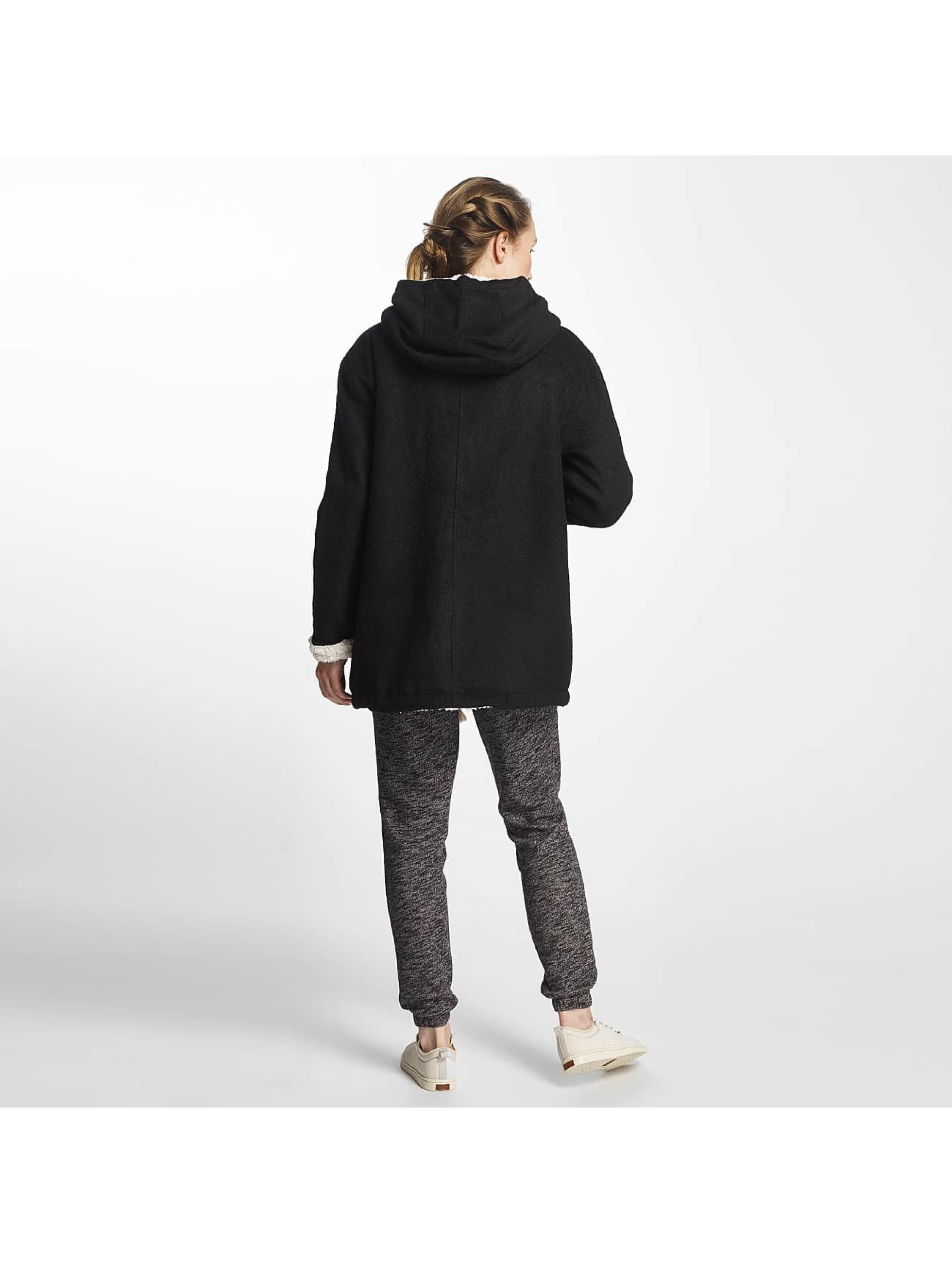 Billabong Winter Jacket Magda black