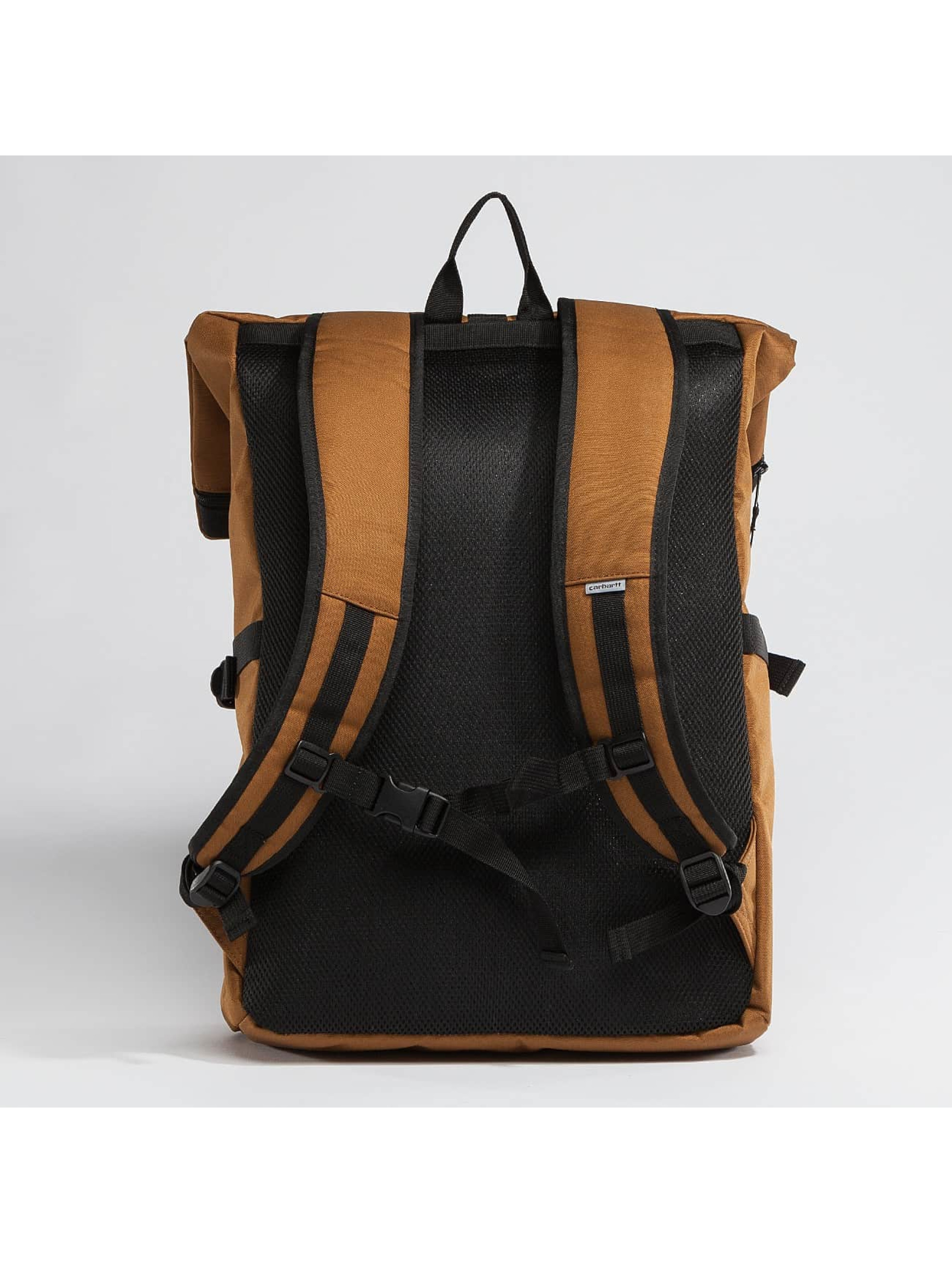Carhartt WIP Backpack Phil brown