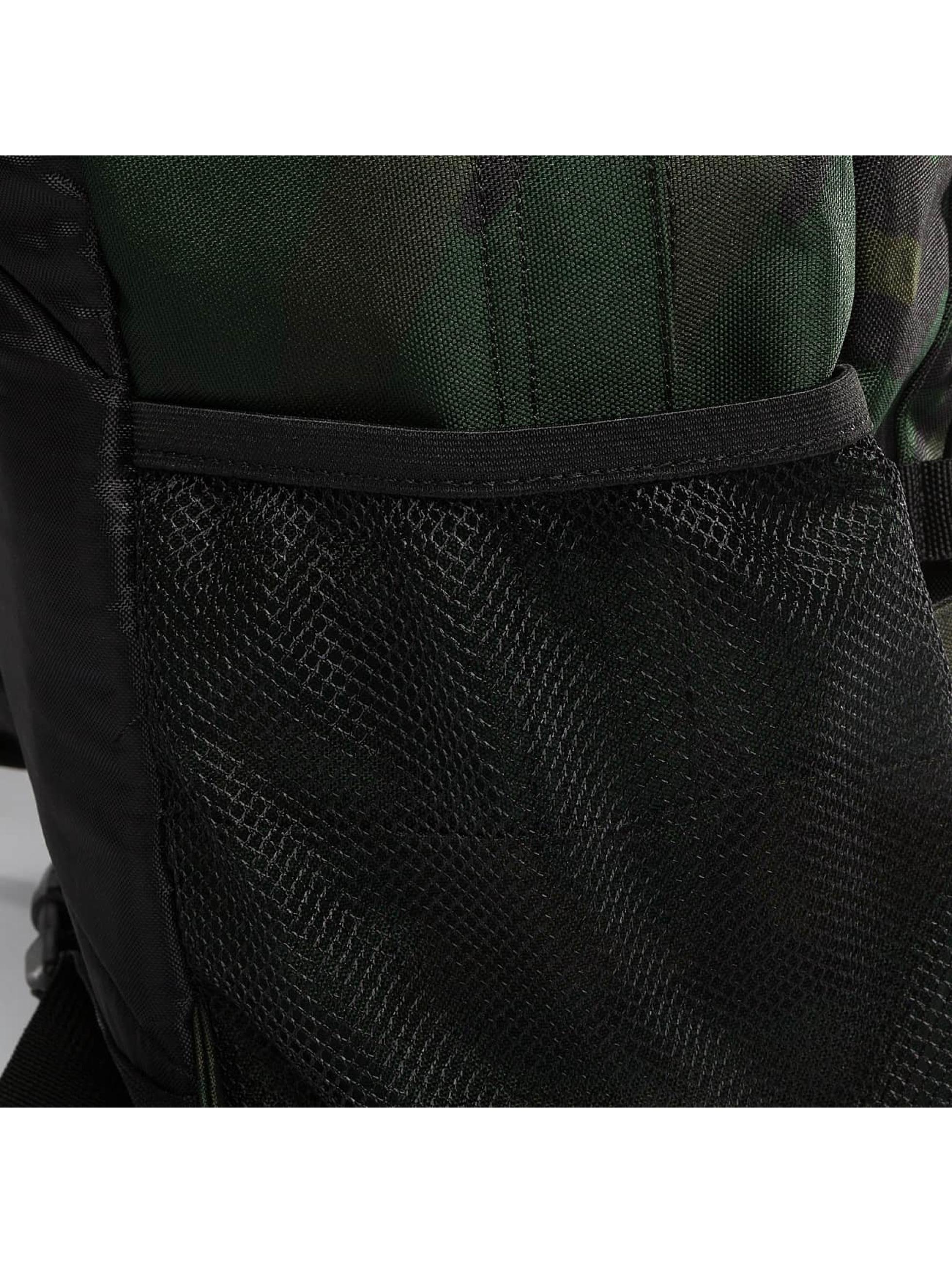 Carhartt WIP Backpack Kickflip camouflage