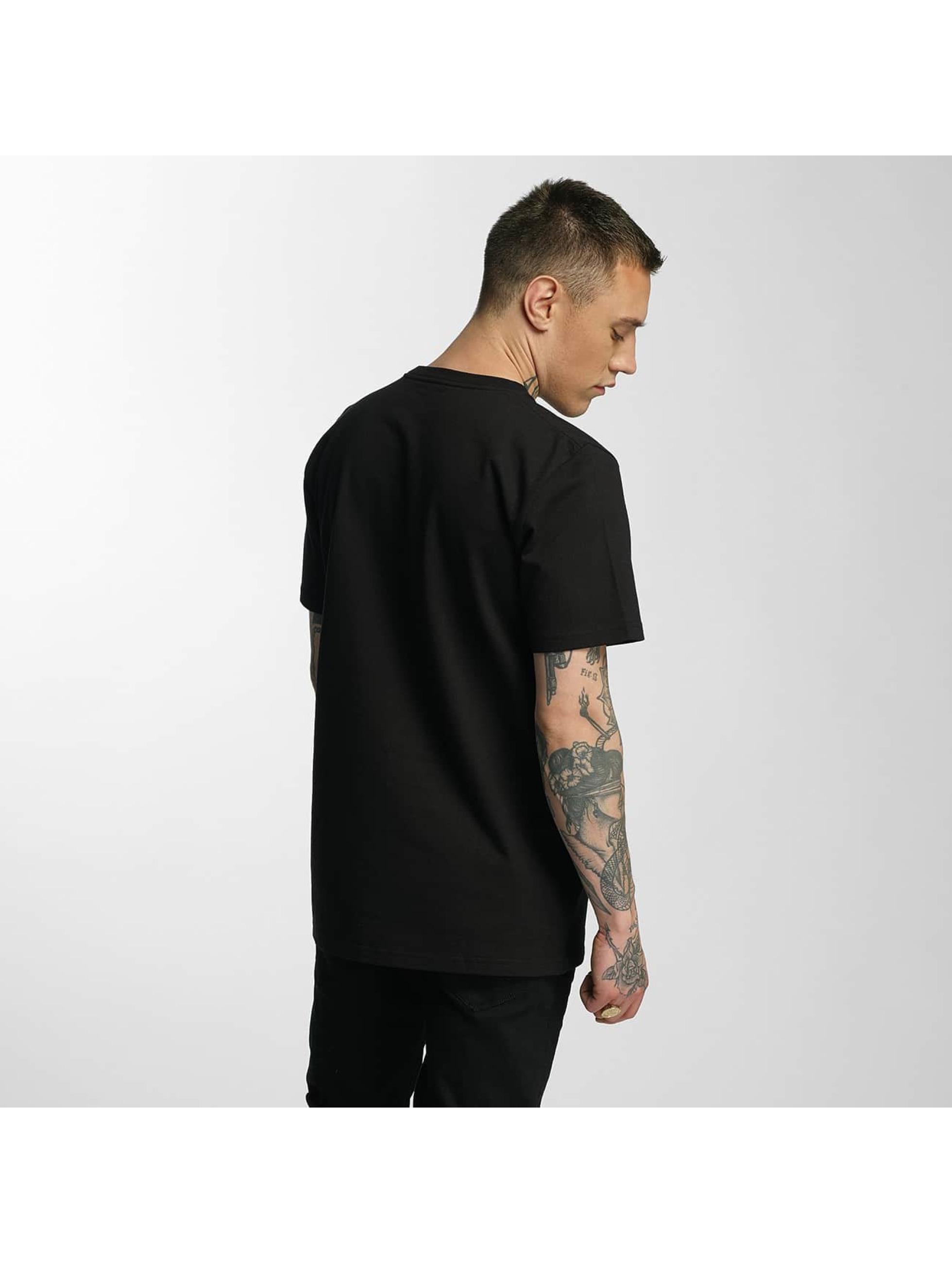 Carhartt WIP T-Shirt College black