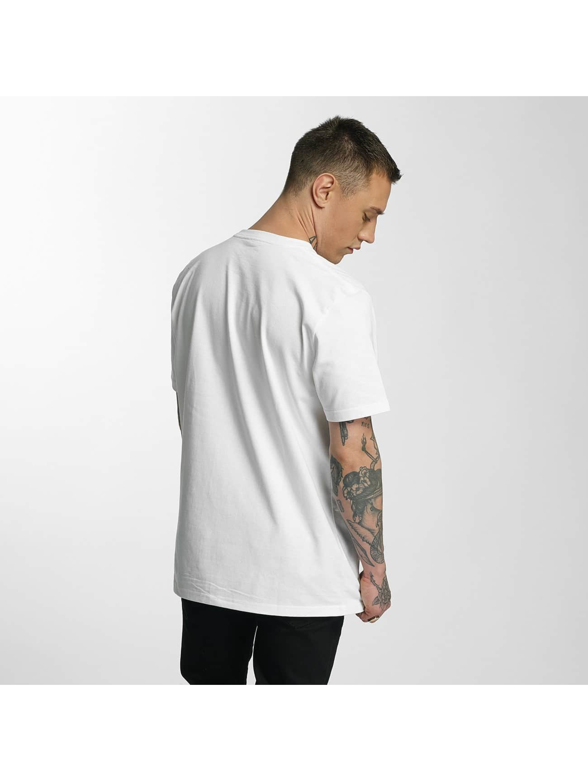 Carhartt WIP T-Shirt College white