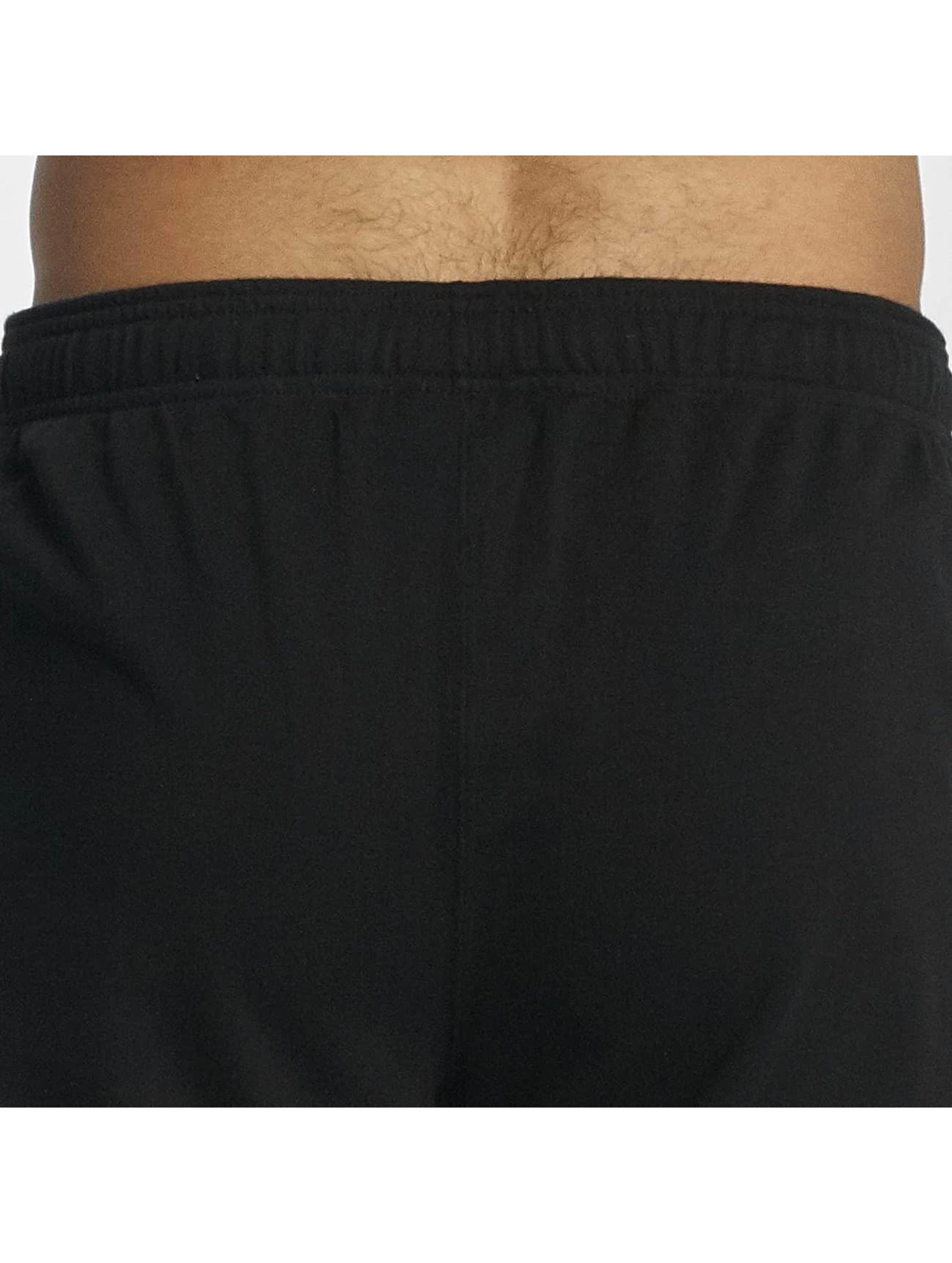 Champion Athletics Suits Apparel black