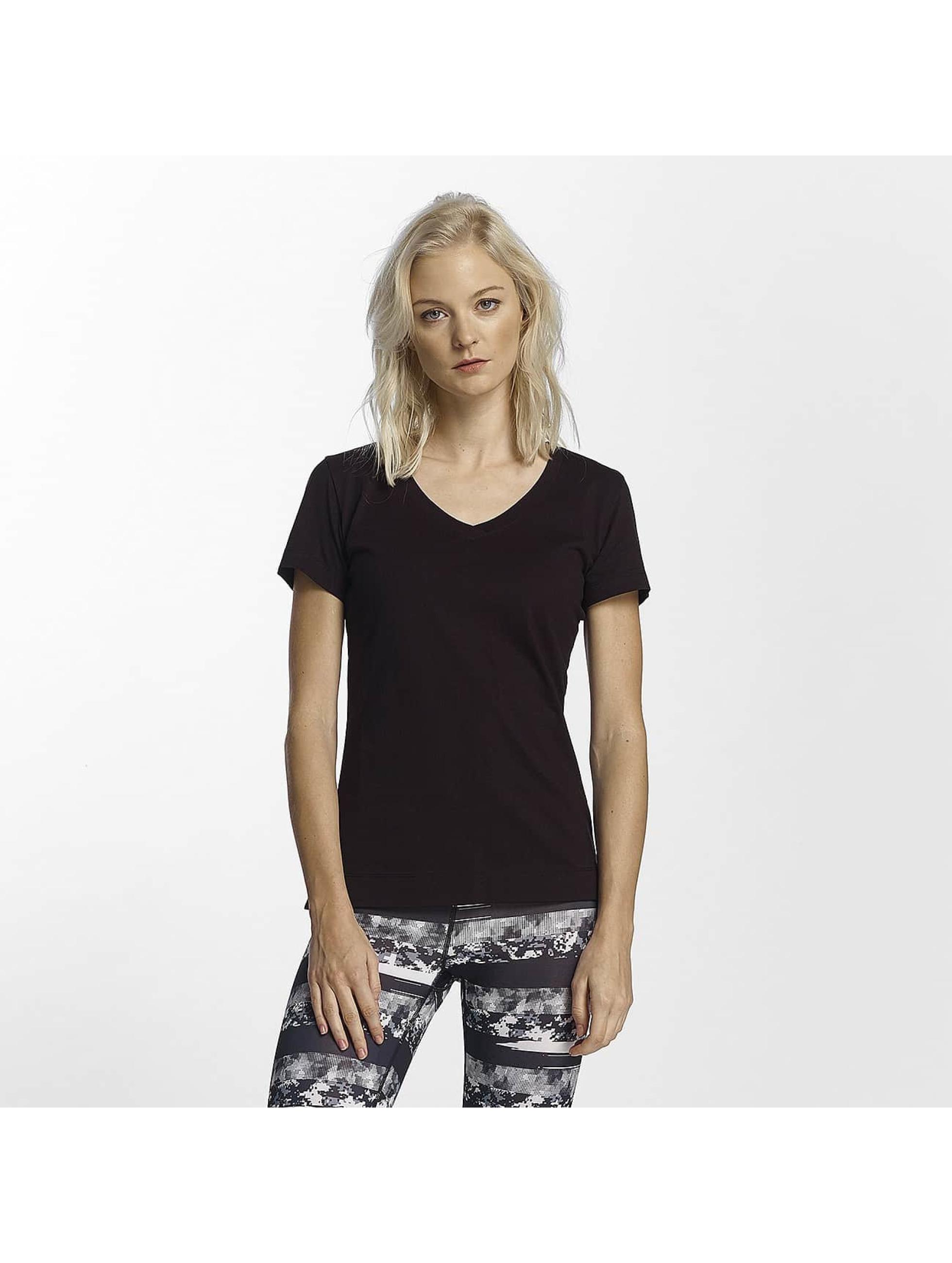 Champion Athletics T-Shirt Pipe black