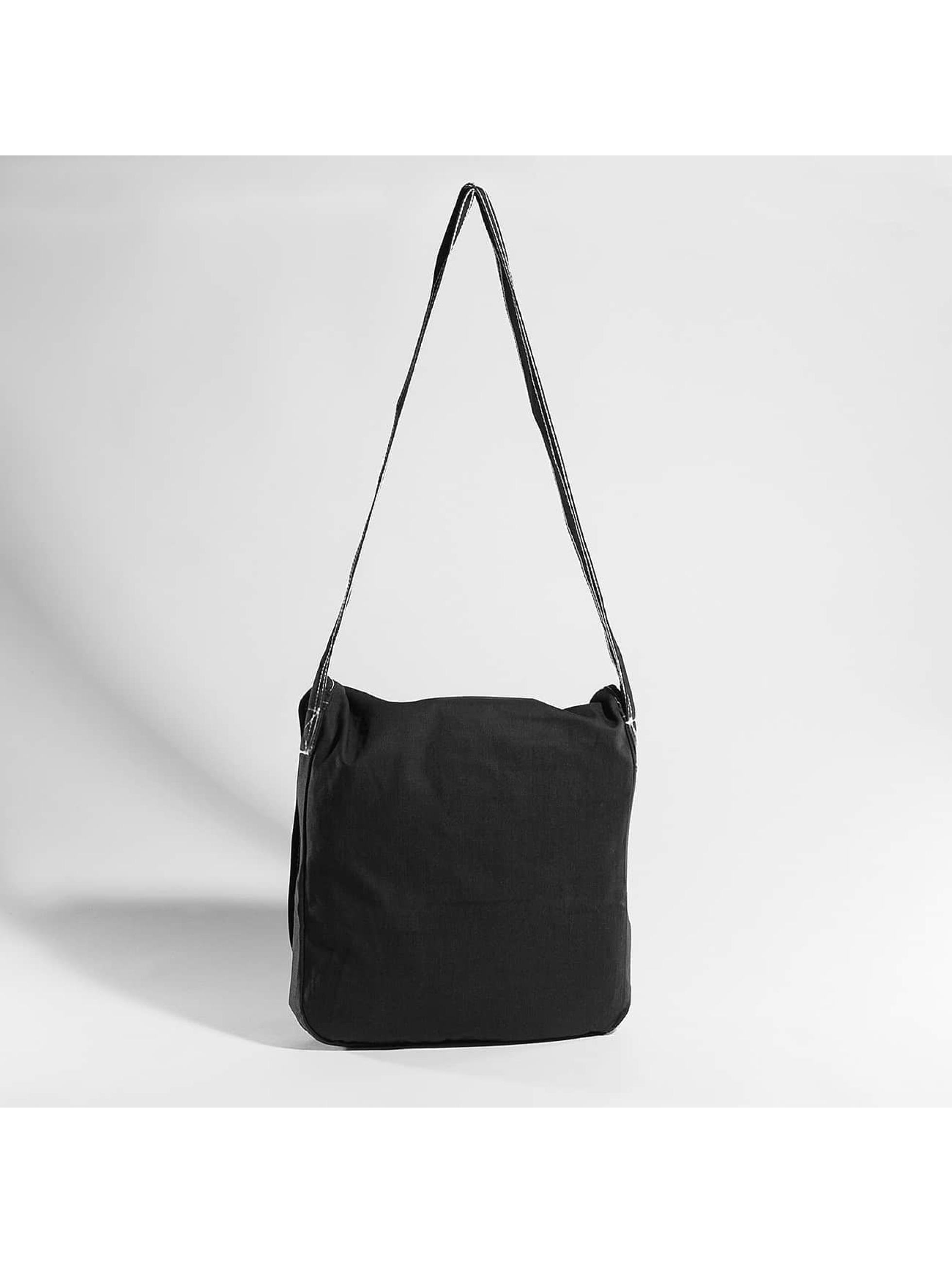 Cipo & Baxx Bag Denim black