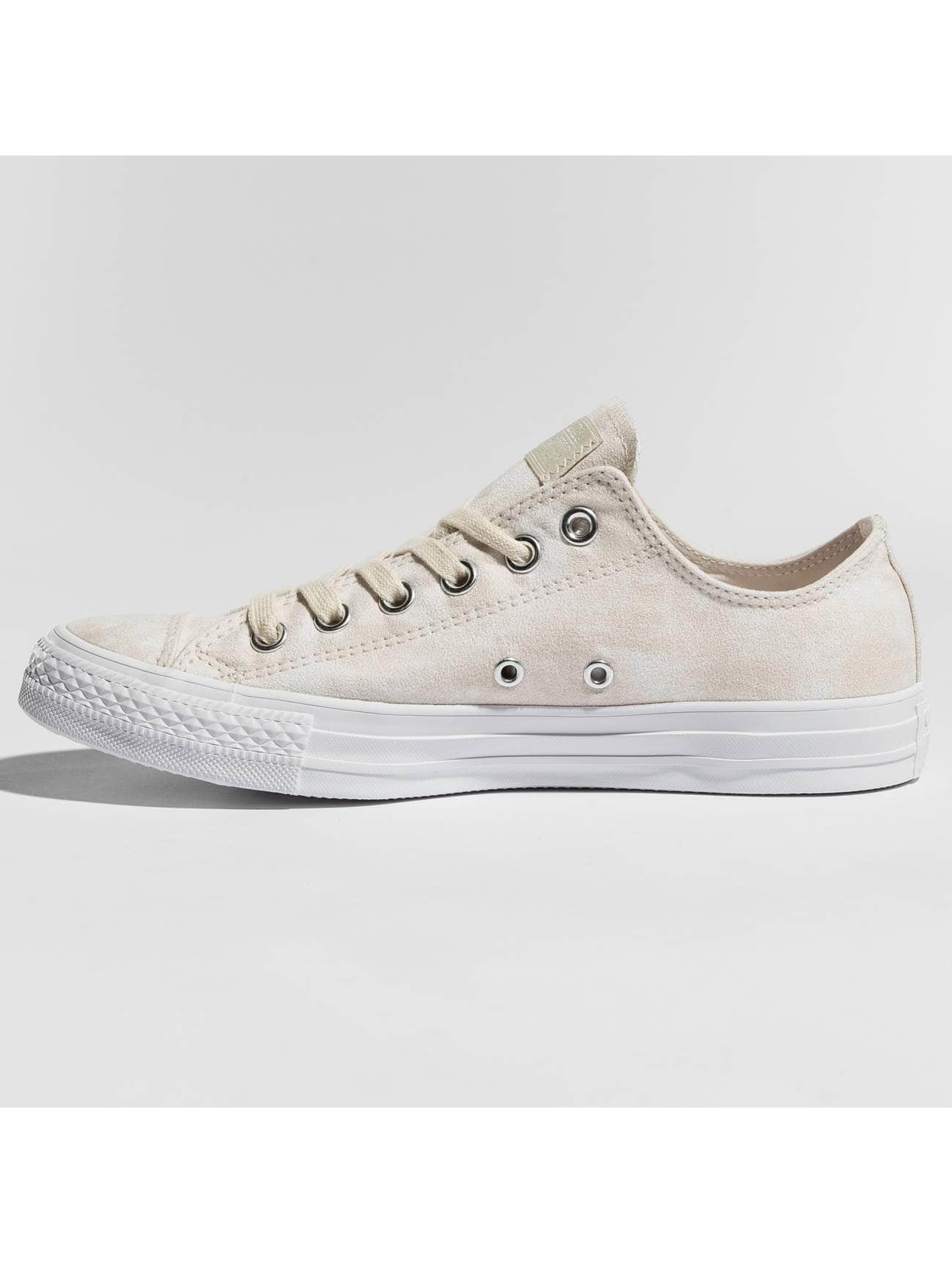 Converse Sneakers Chuck Taylor All Star Ox beige